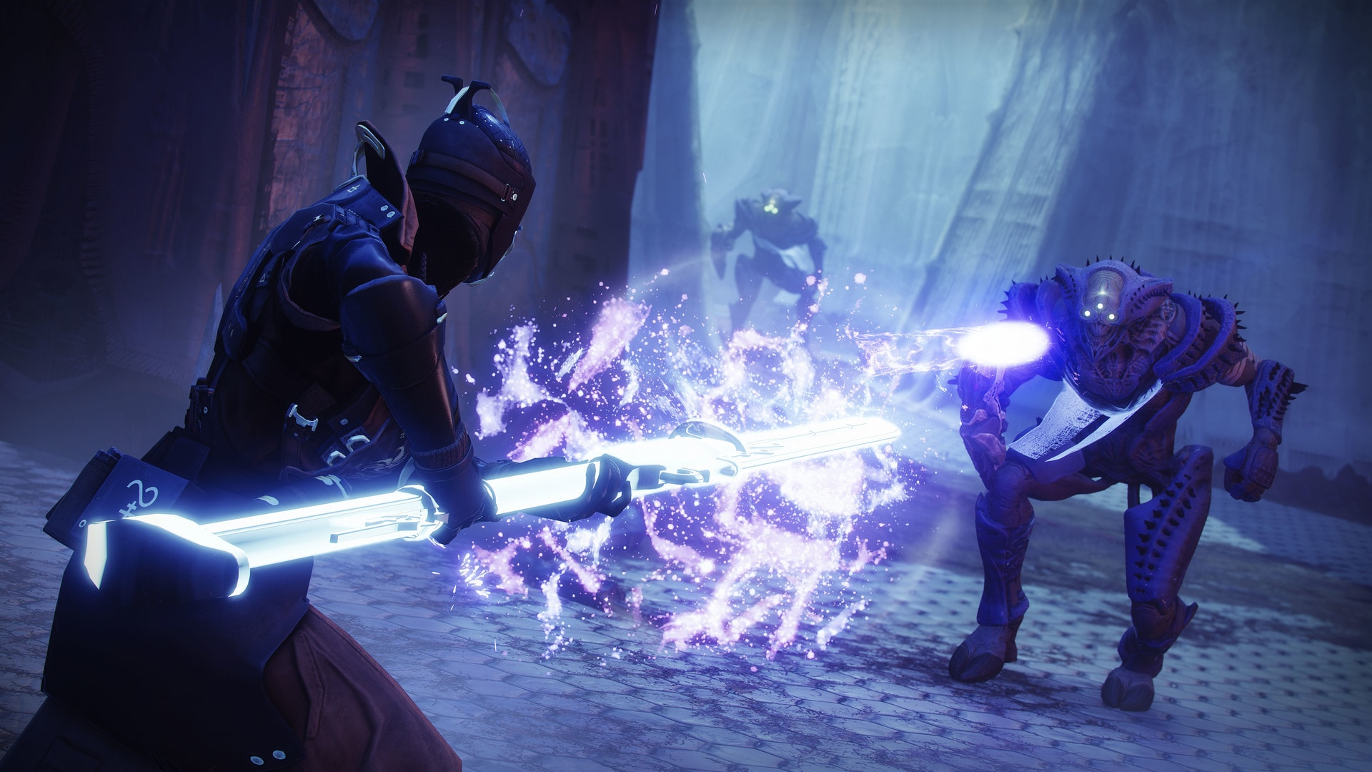 Destiny 2: The Witch Queen (PC) - Steam Key - EUROPE - 3
