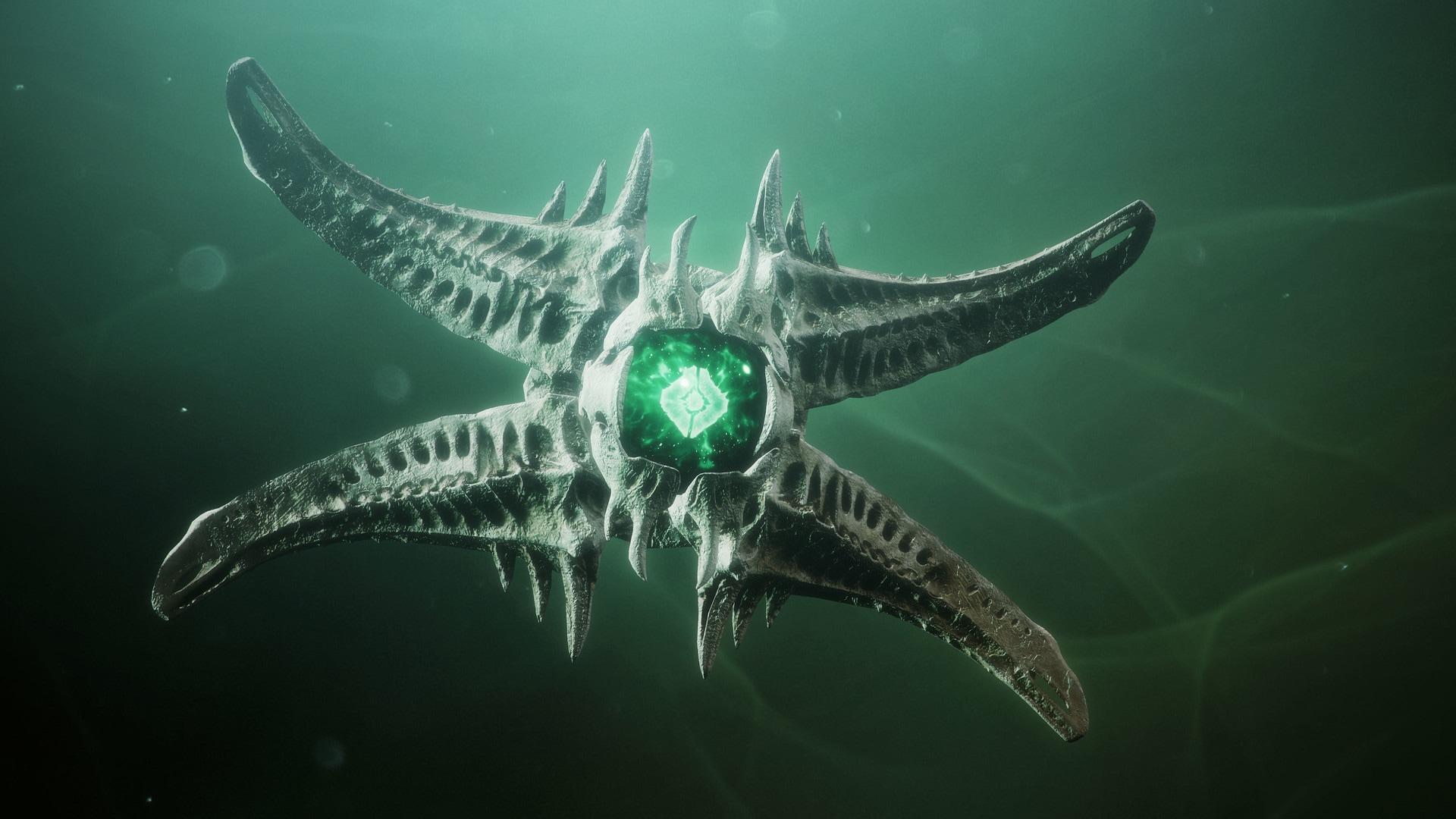 Destiny 2: The Witch Queen (PC) - Steam Key - RU/CIS - 4