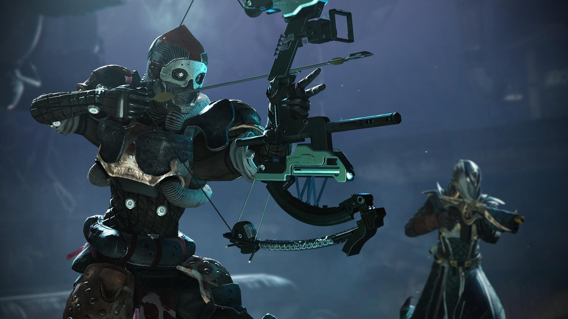 Destiny 2 | Upgrade Edition (PC) - Steam Key - GLOBAL - 2