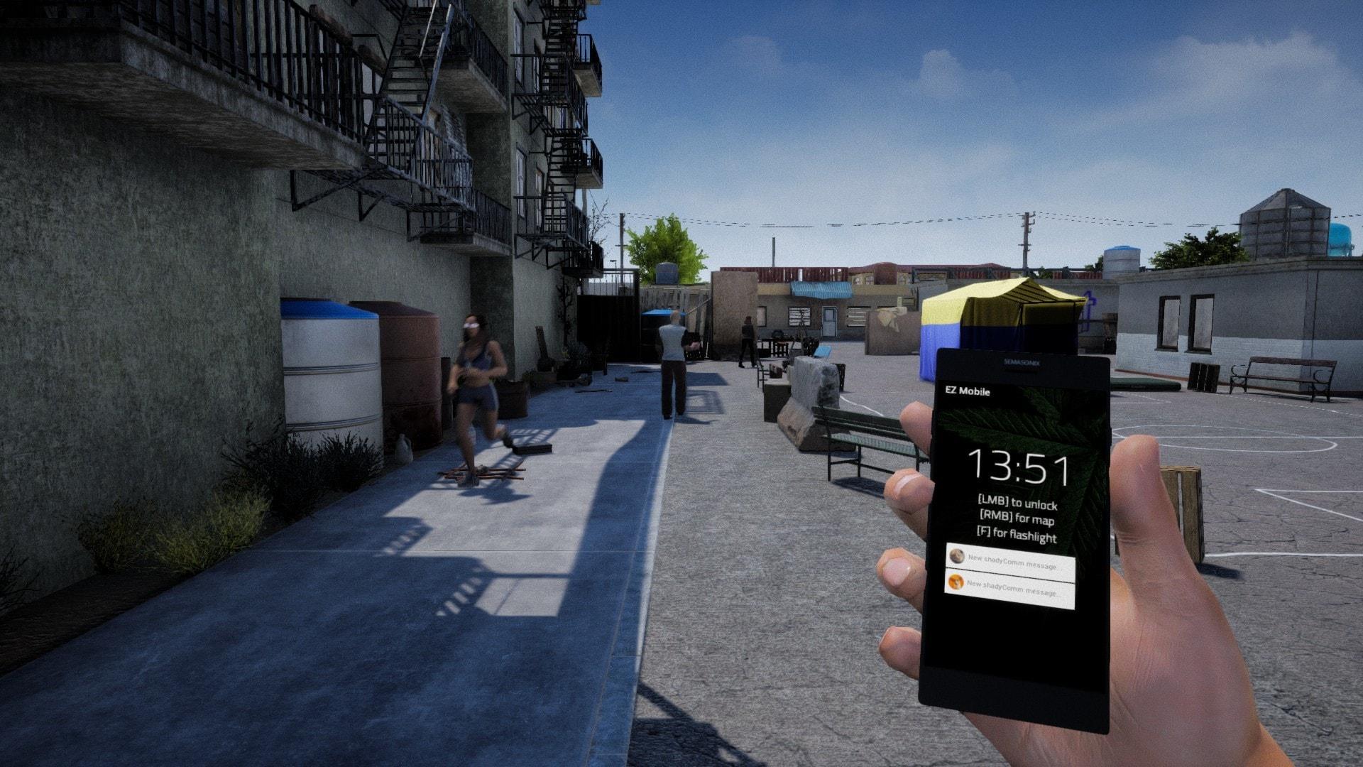 Drug Dealer Simulator (PC) - Steam Gift - GLOBAL - 3