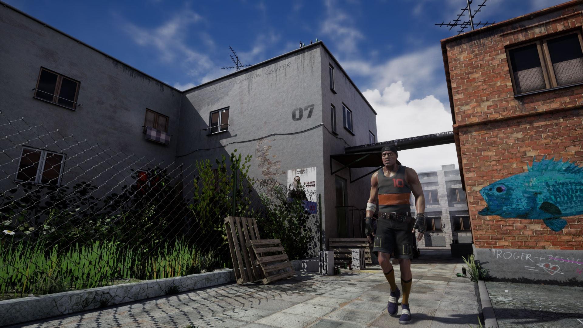 Drug Dealer Simulator (PC) - Steam Key - GLOBAL - 2