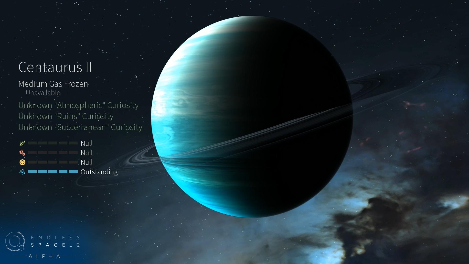 Endless Space 2 (PC) - Steam Key - GLOBAL - 3