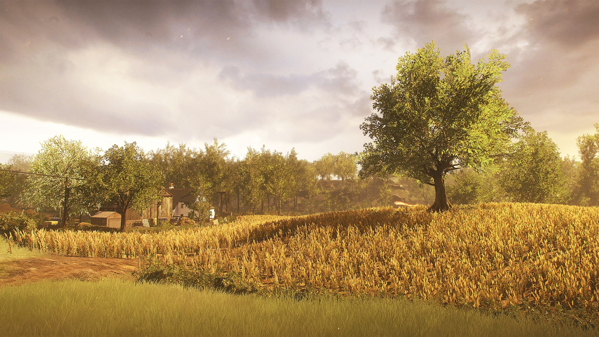 Everybody's Gone to the Rapture Steam Gift GLOBAL - 3