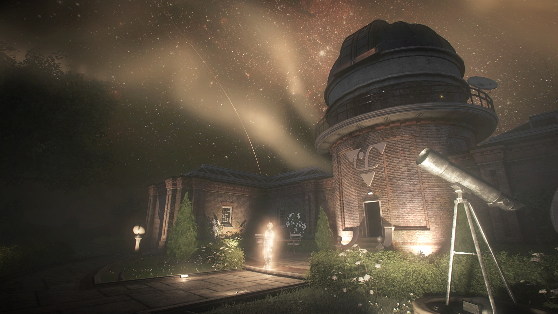 Everybody's Gone to the Rapture Steam Gift GLOBAL - 2