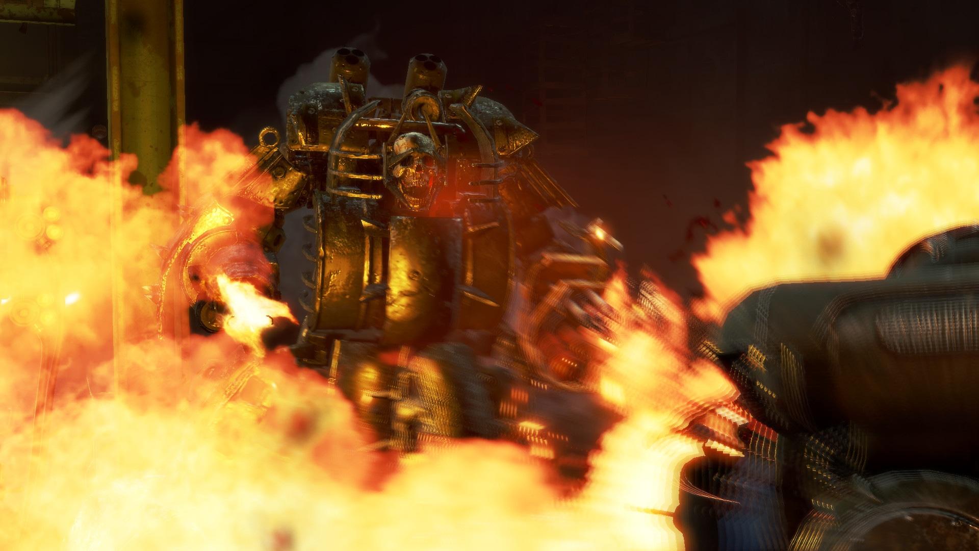 Fallout 4 - Automatron Steam Key GLOBAL - 4