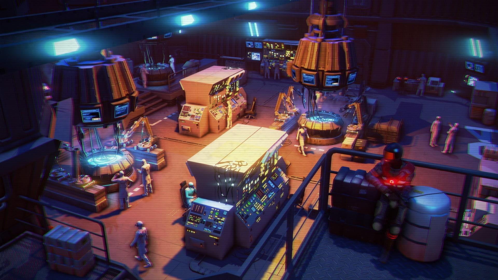 Far Cry 3 Blood Dragon Ubisoft Connect Key GLOBAL - 3