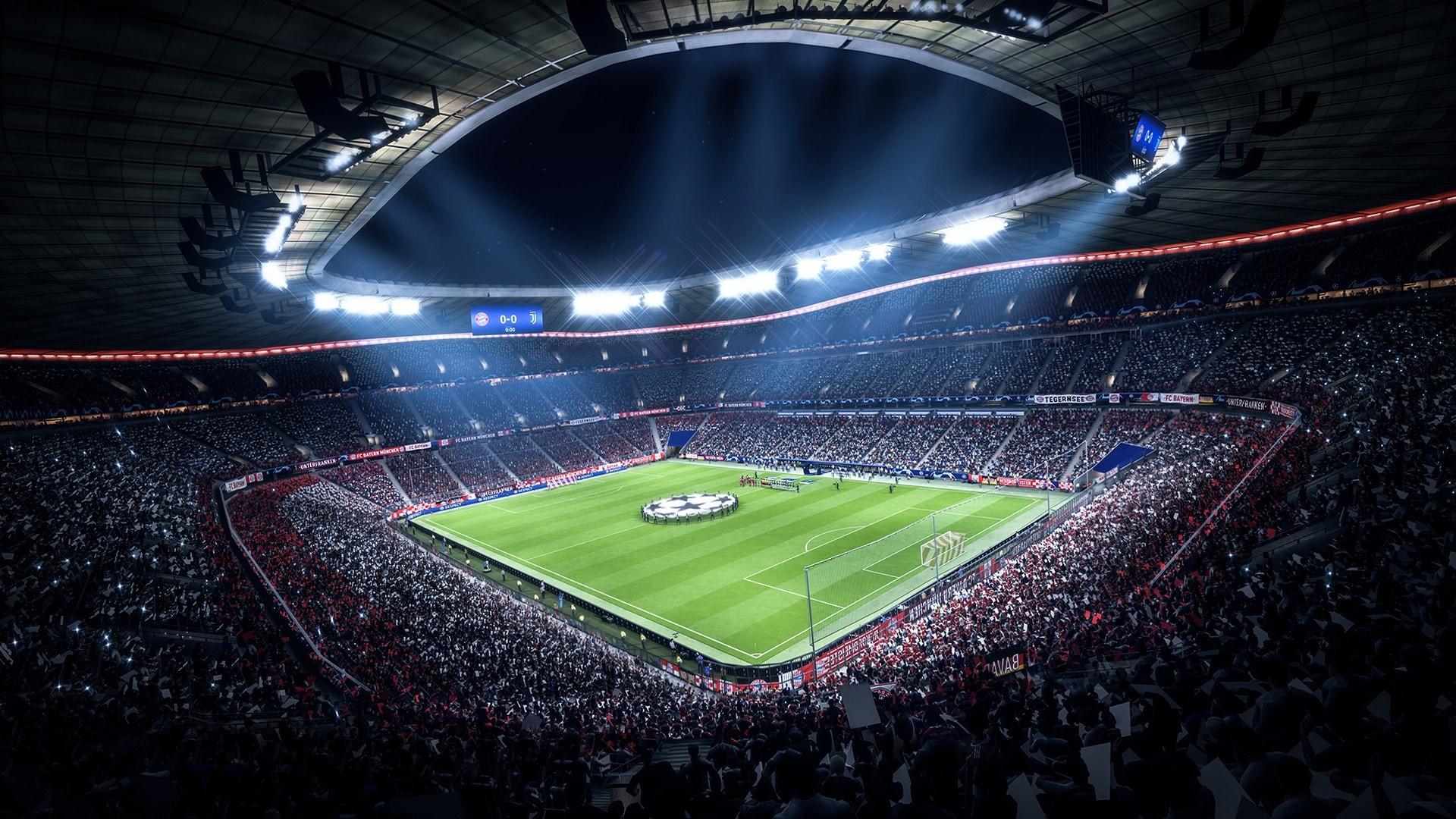 FIFA 19 Origin Key GLOBAL - 4