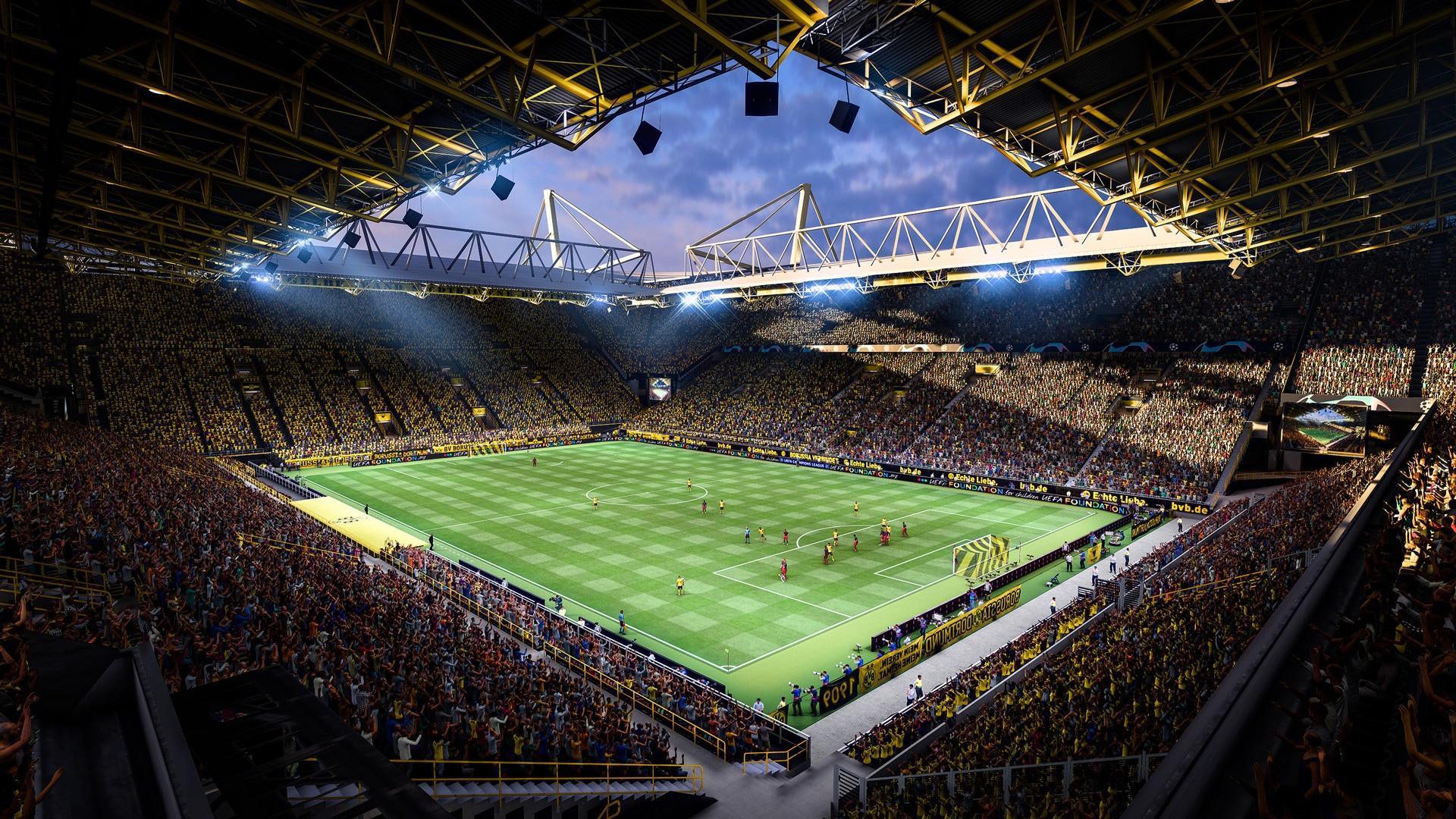 FIFA 22 (PC) - Origin Key - GLOBAL - 3