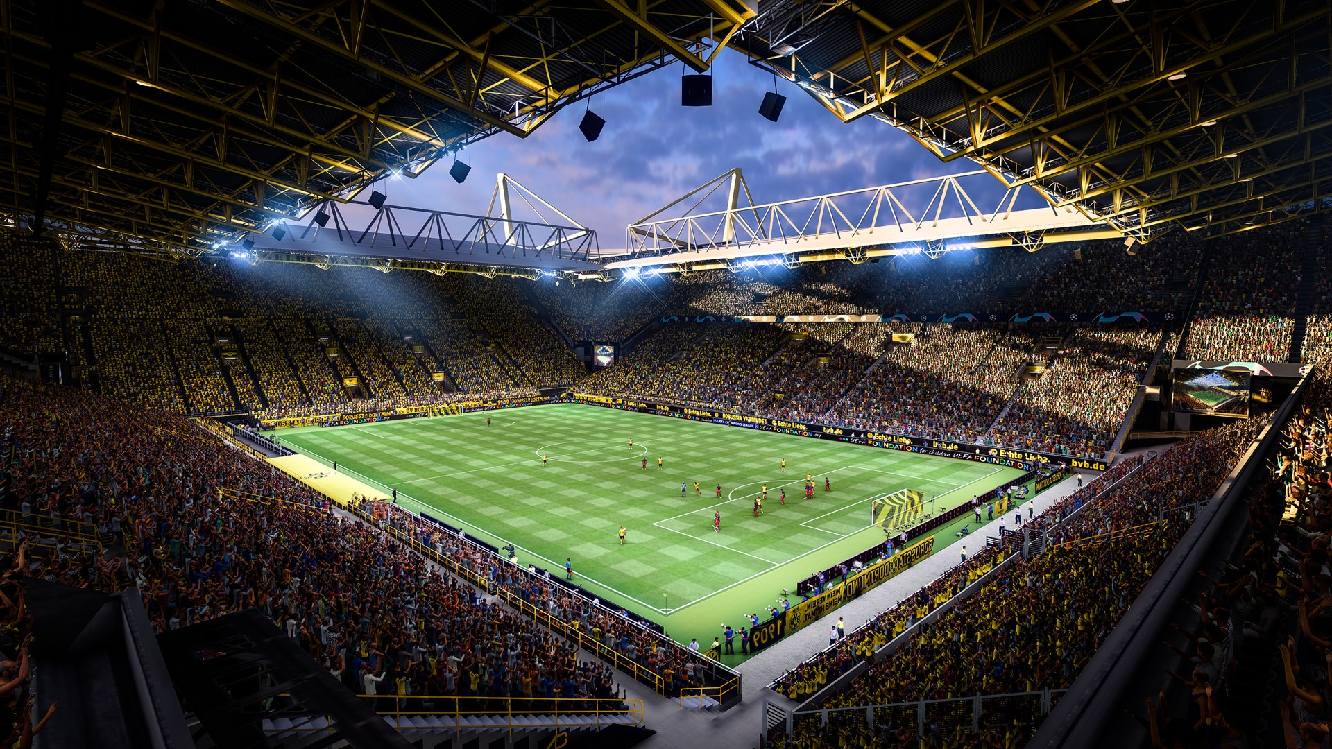 FIFA 22   Ultimate Edition (PC) - Steam Gift - GLOBAL - 4
