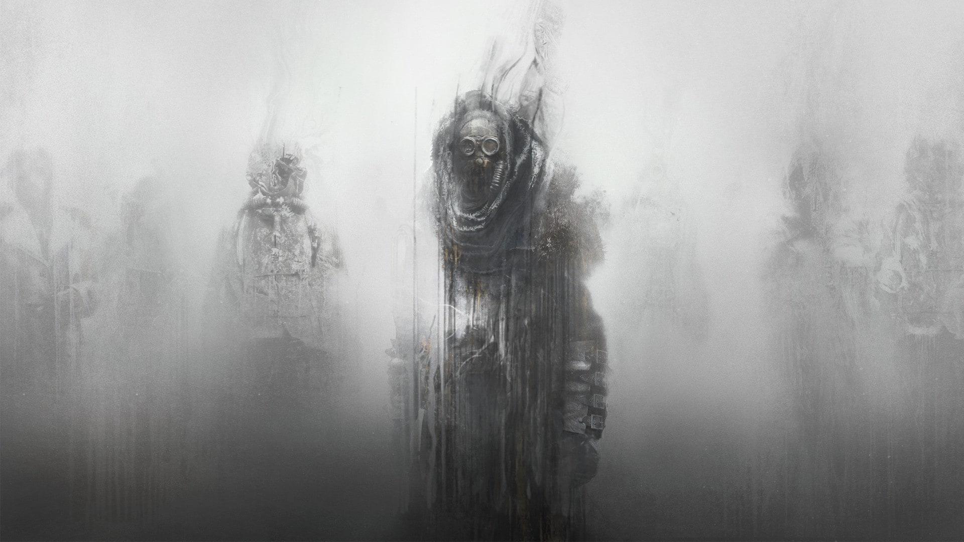Frostpunk 2 (PC) - Steam Key - GLOBAL - 2