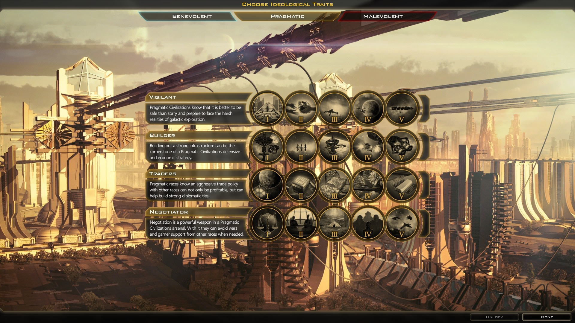 Galactic Civilizations III (PC) - Steam Key - GLOBAL - 3