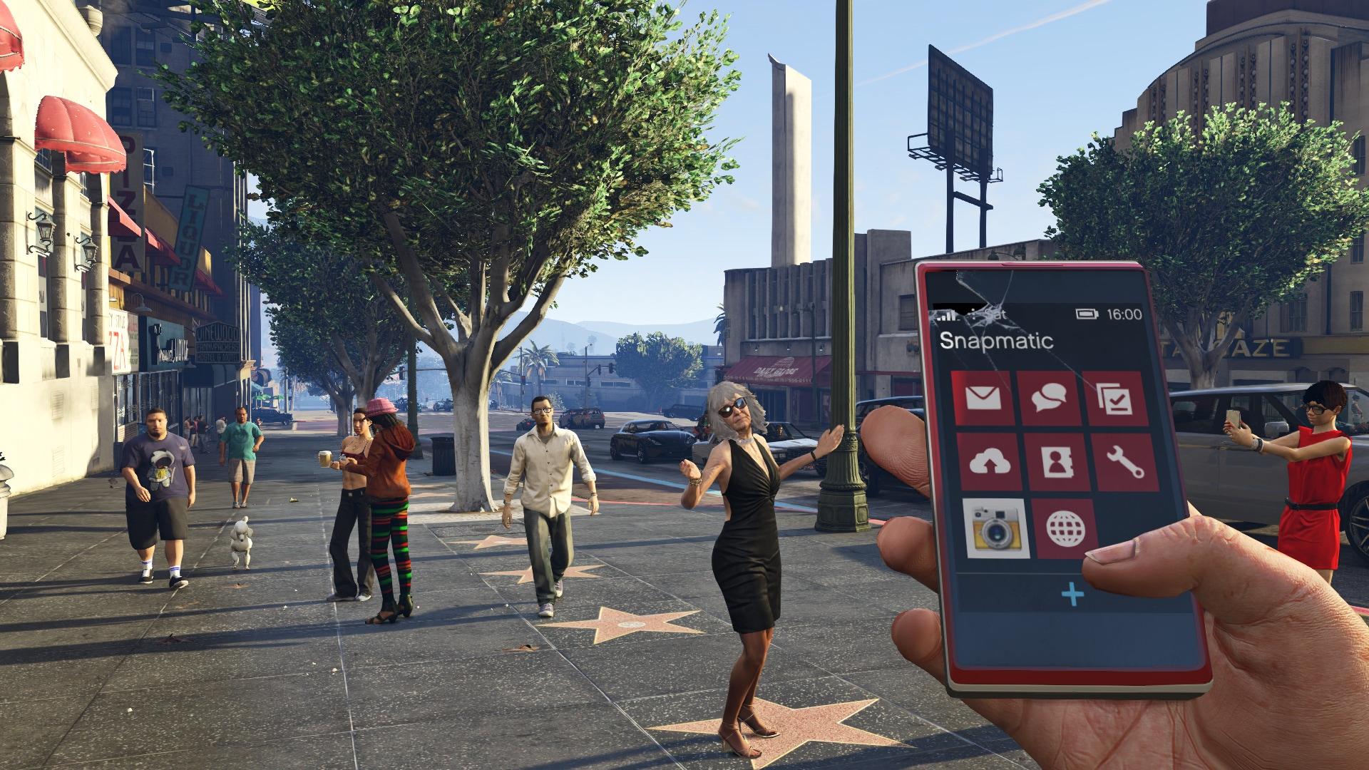 Grand Theft Auto Online: Bull Shark Cash Card 500 000 Xbox Live Key GLOBAL - 4