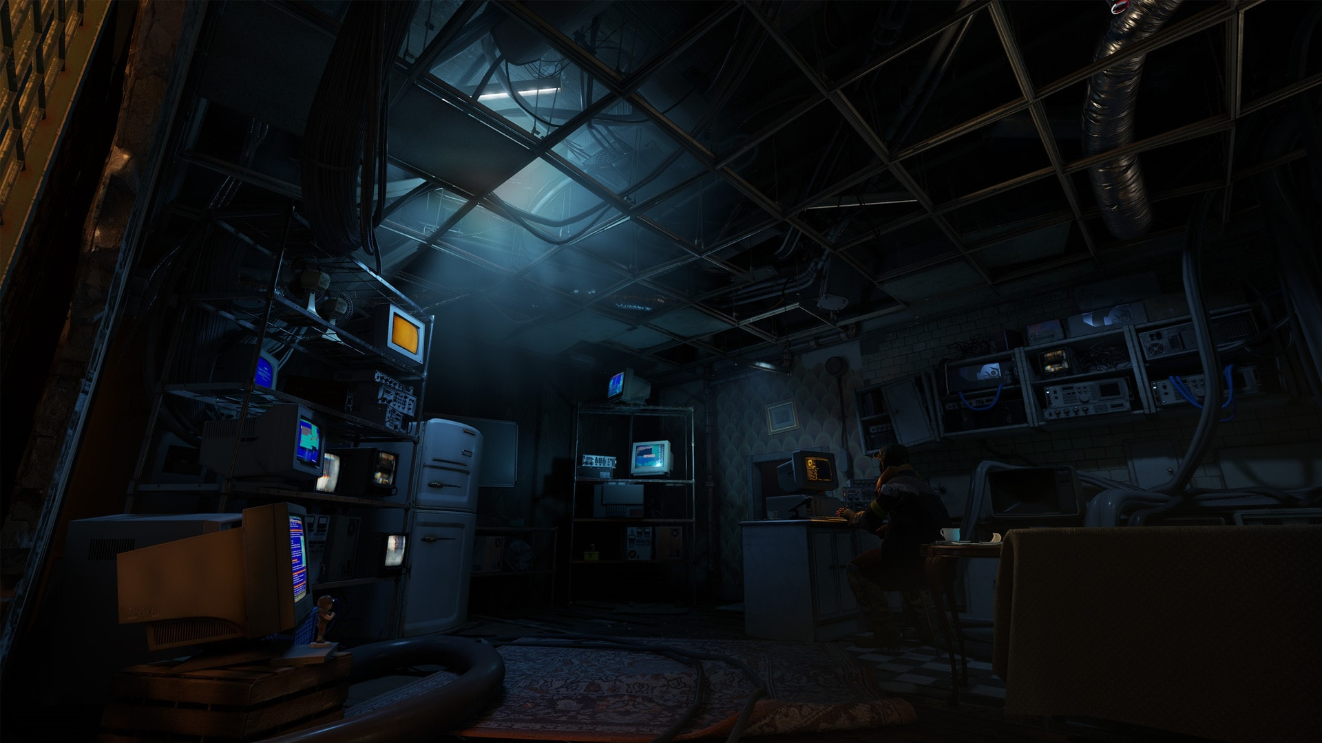 Half-Life: Alyx - Steam - Gift GLOBAL - 4