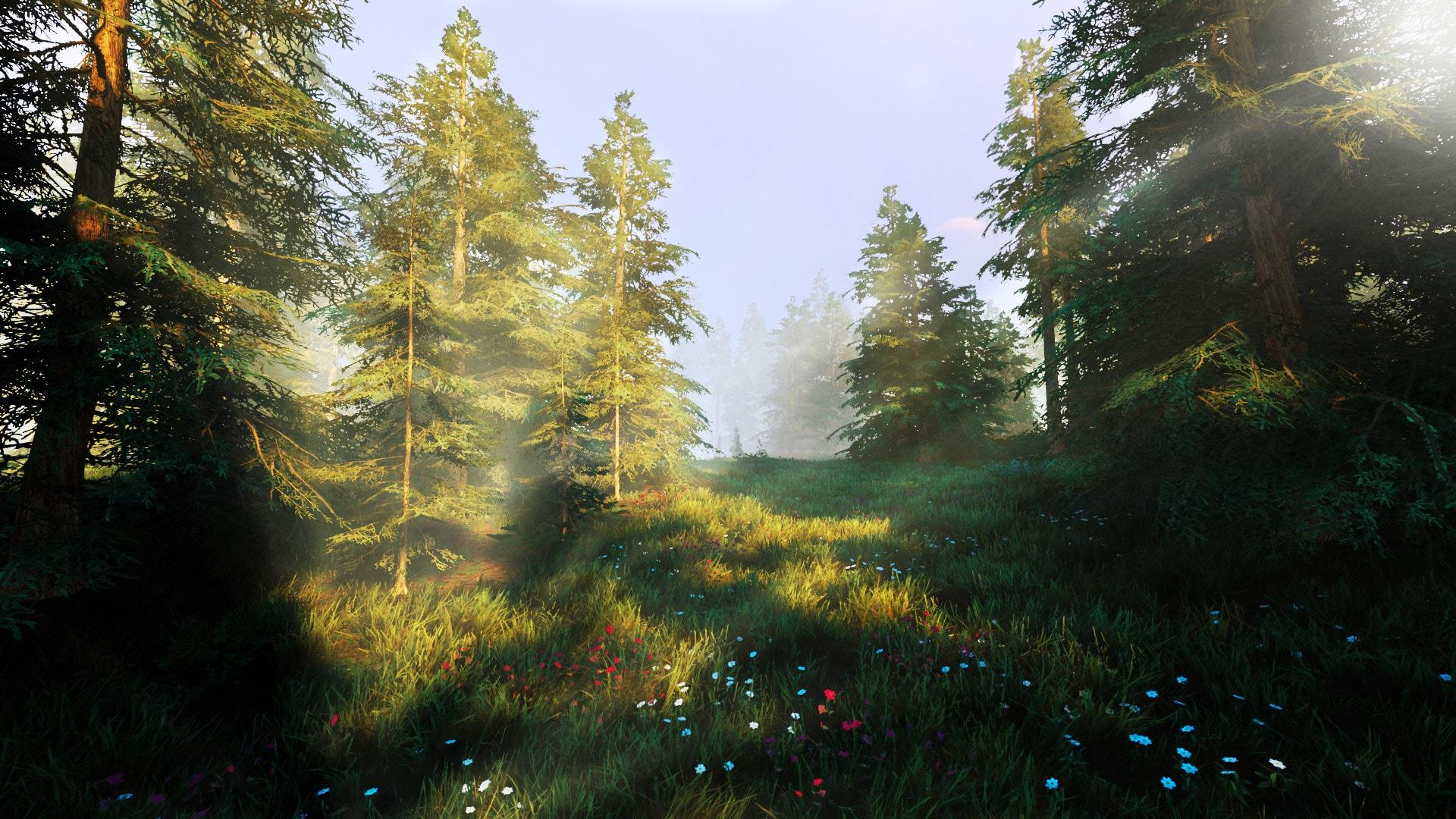 Hunting Simulator 2 (PC) - Steam Key - GLOBAL - 3