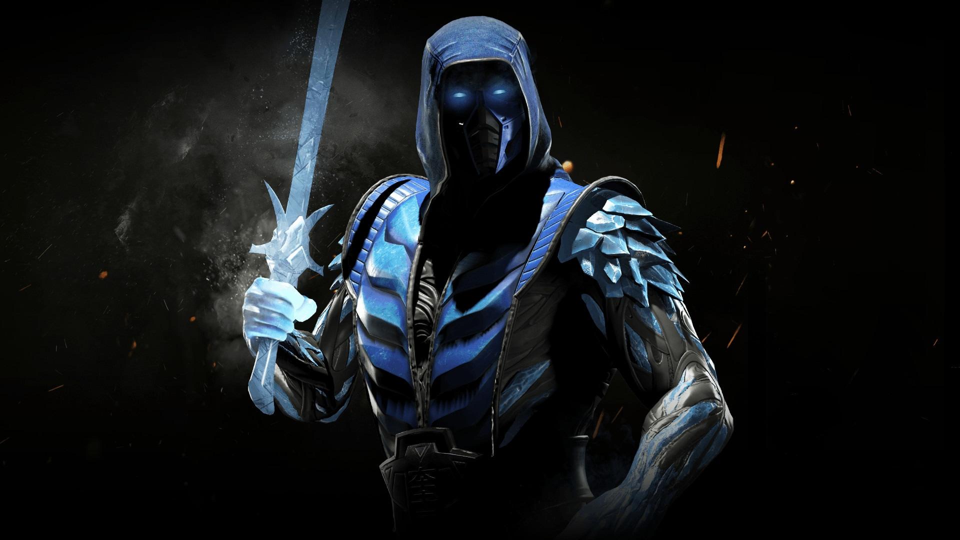 Injustice 2 Legendary Edition Steam Key GLOBAL - 4