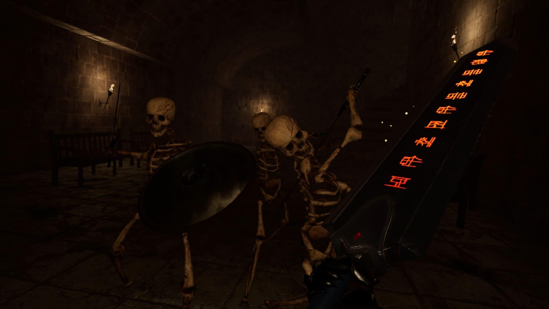 Legendary Tales (PC) - Steam Gift - GLOBAL - 2