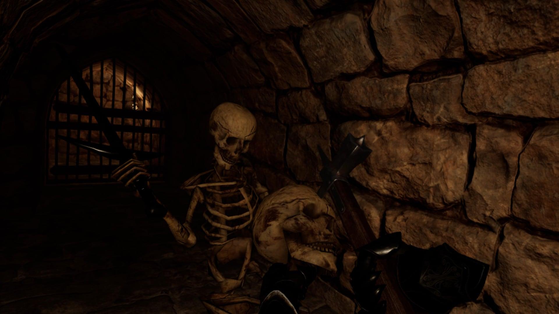 Legendary Tales (PC) - Steam Gift - GLOBAL - 4