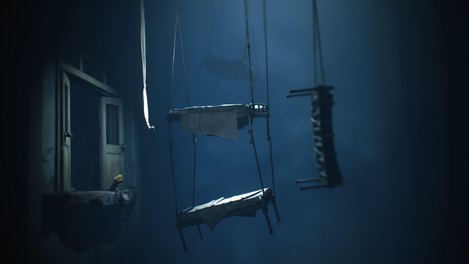 Little Nightmares II (Xbox One) - Xbox Live Key - EUROPE - 3