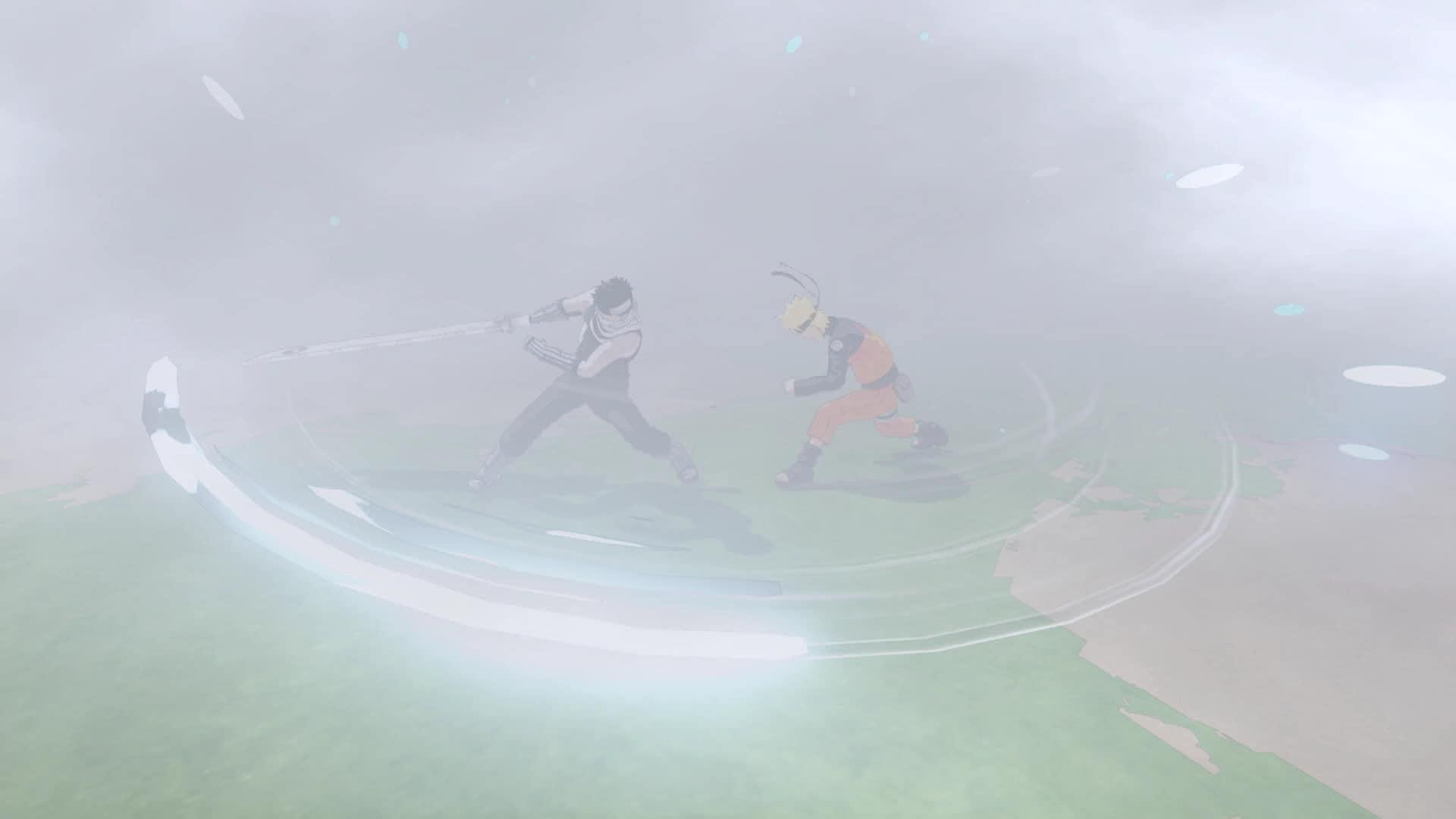 Naruto to Boruto: SHINOBI STRIKER Season Pass 2 (PC) - Steam Key - GLOBAL - 1