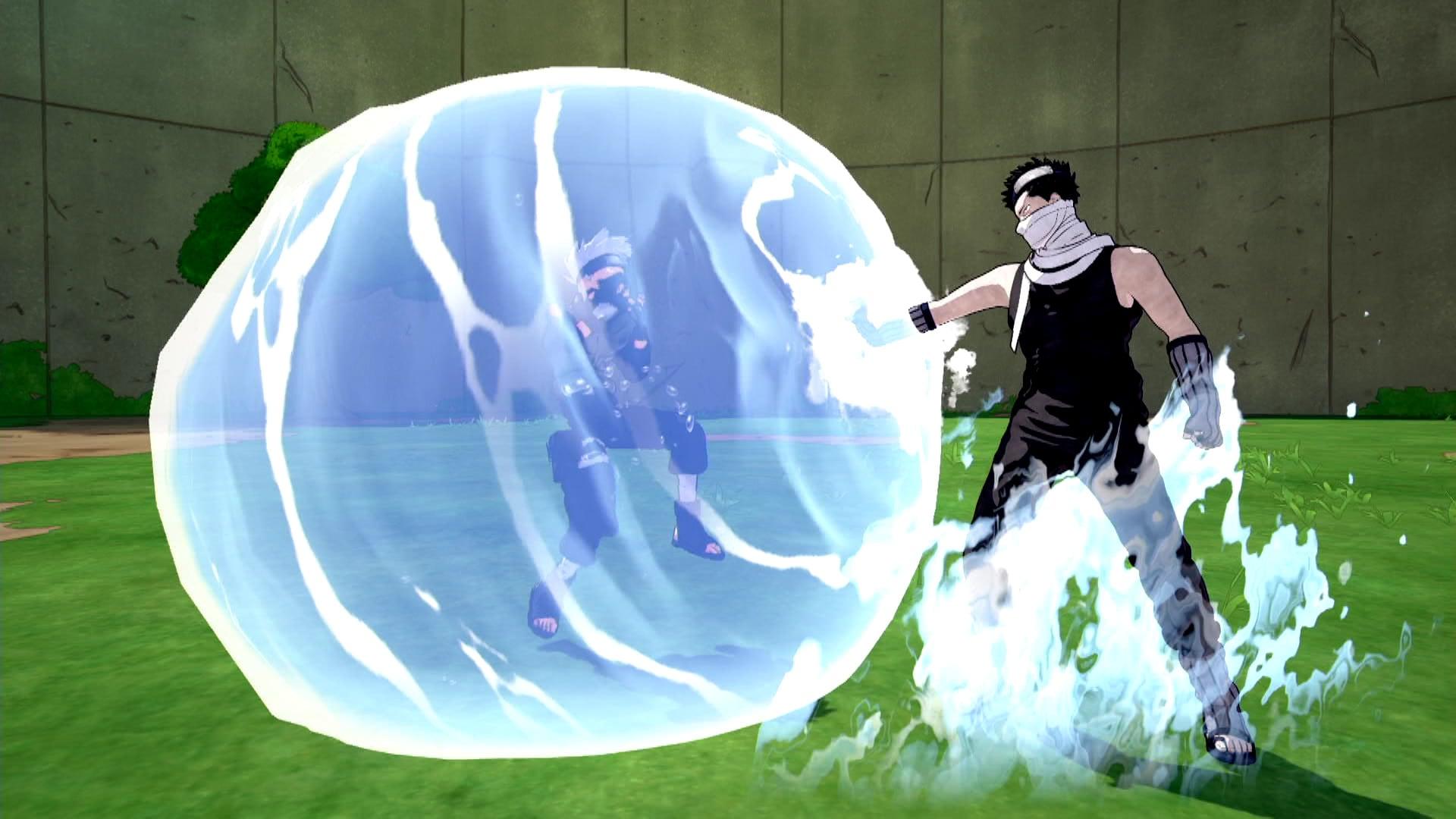 Naruto to Boruto: SHINOBI STRIKER Season Pass 2 (PC) - Steam Key - GLOBAL - 4