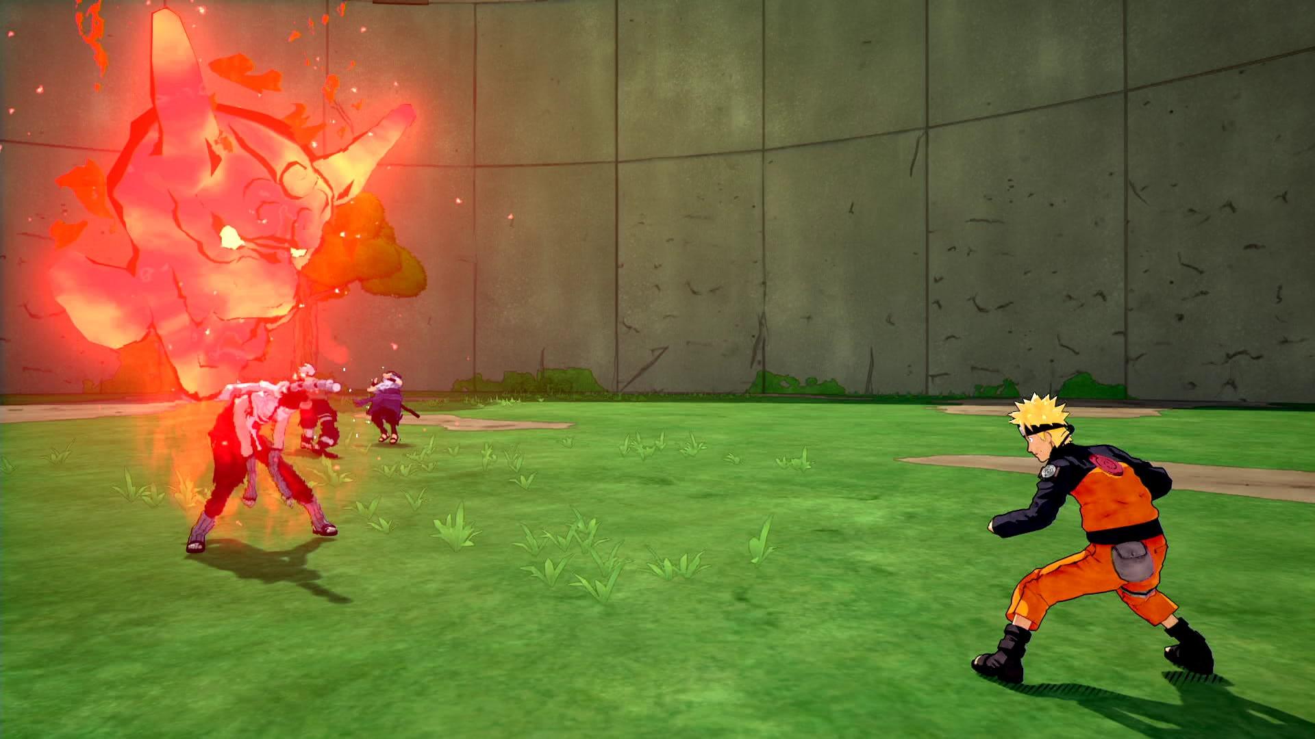 Naruto to Boruto: SHINOBI STRIKER Season Pass 2 (PC) - Steam Key - GLOBAL - 3