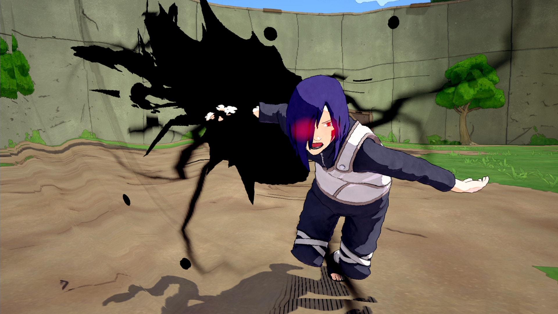 Naruto To Boruto: SHINOBI STRIKER Season Pass 3 (PC) - Steam Key - GLOBAL - 1
