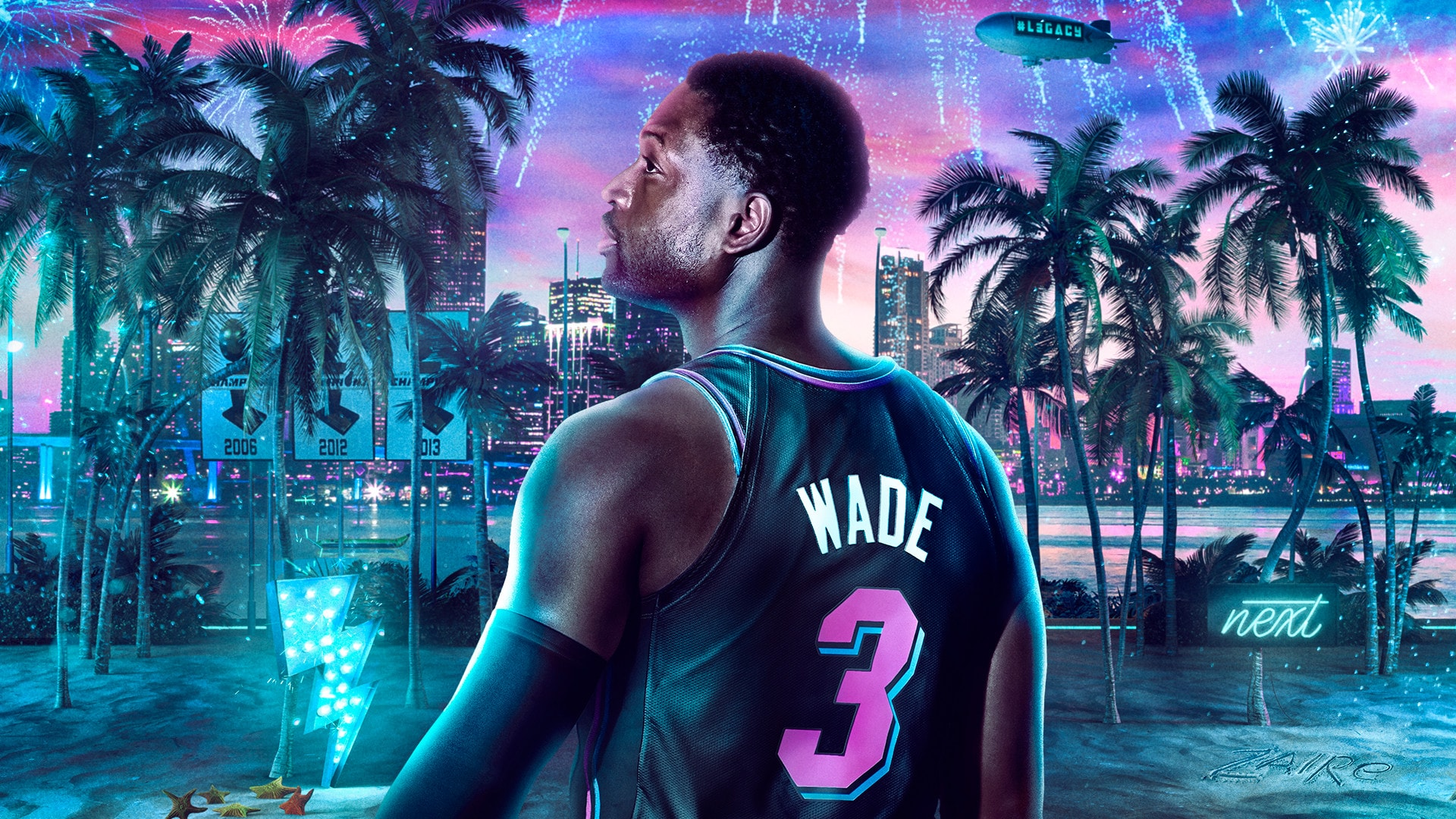 NBA 2K20 Standard Edition (PC) - Steam Gift - GLOBAL - 3