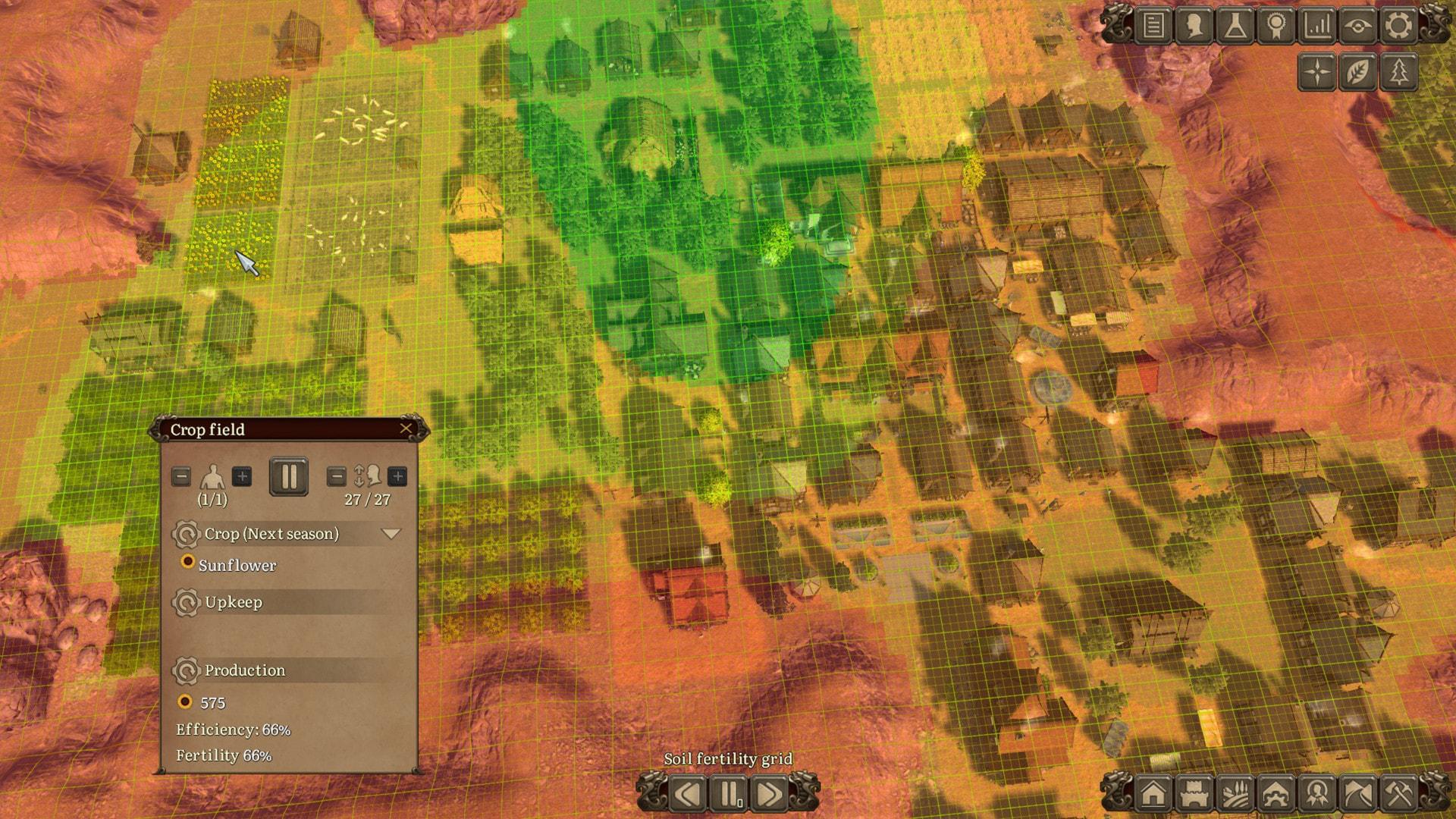 Patron (PC) - Steam Key - GLOBAL - 4