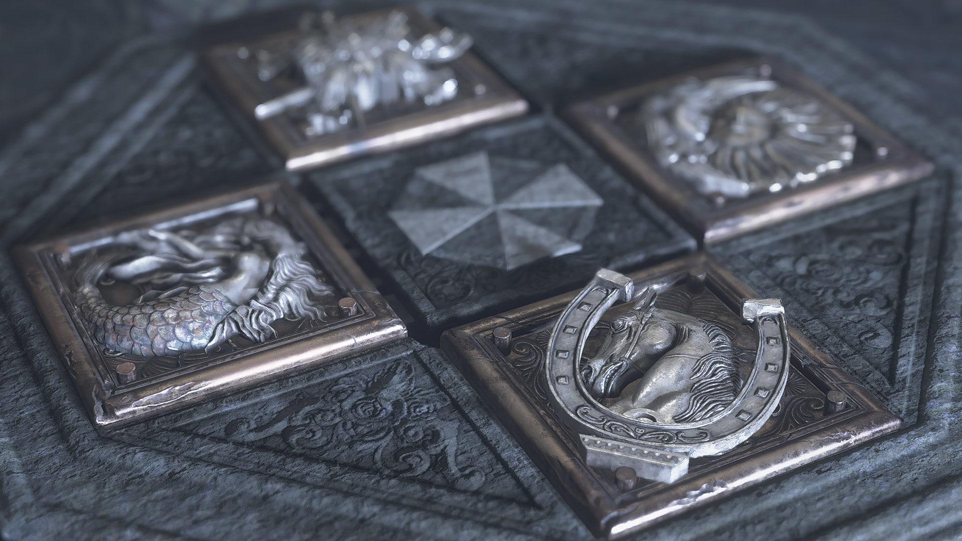 Resident Evil 8: Village (Xbox Series X/S) - Xbox Live Key - GLOBAL - 4