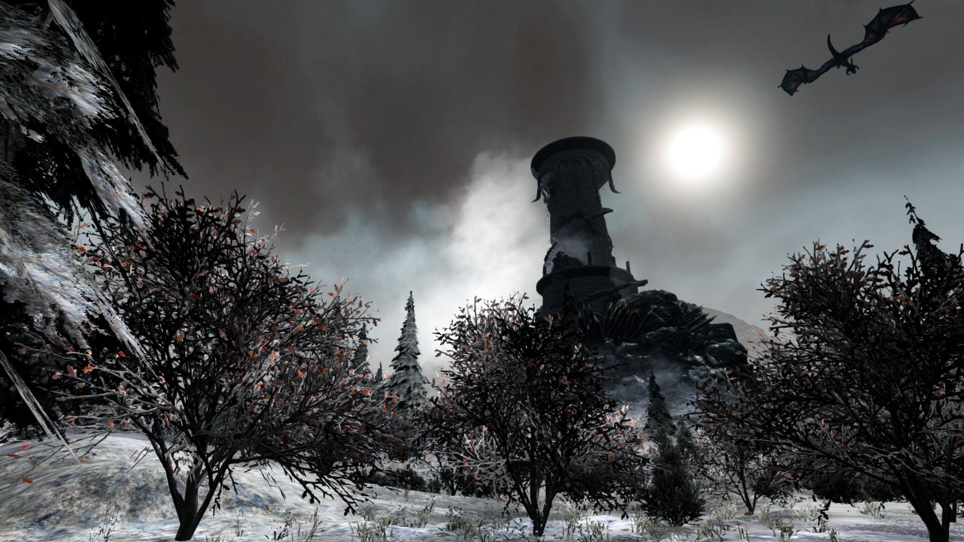 Savage Lands Steam Key GLOBAL - 4