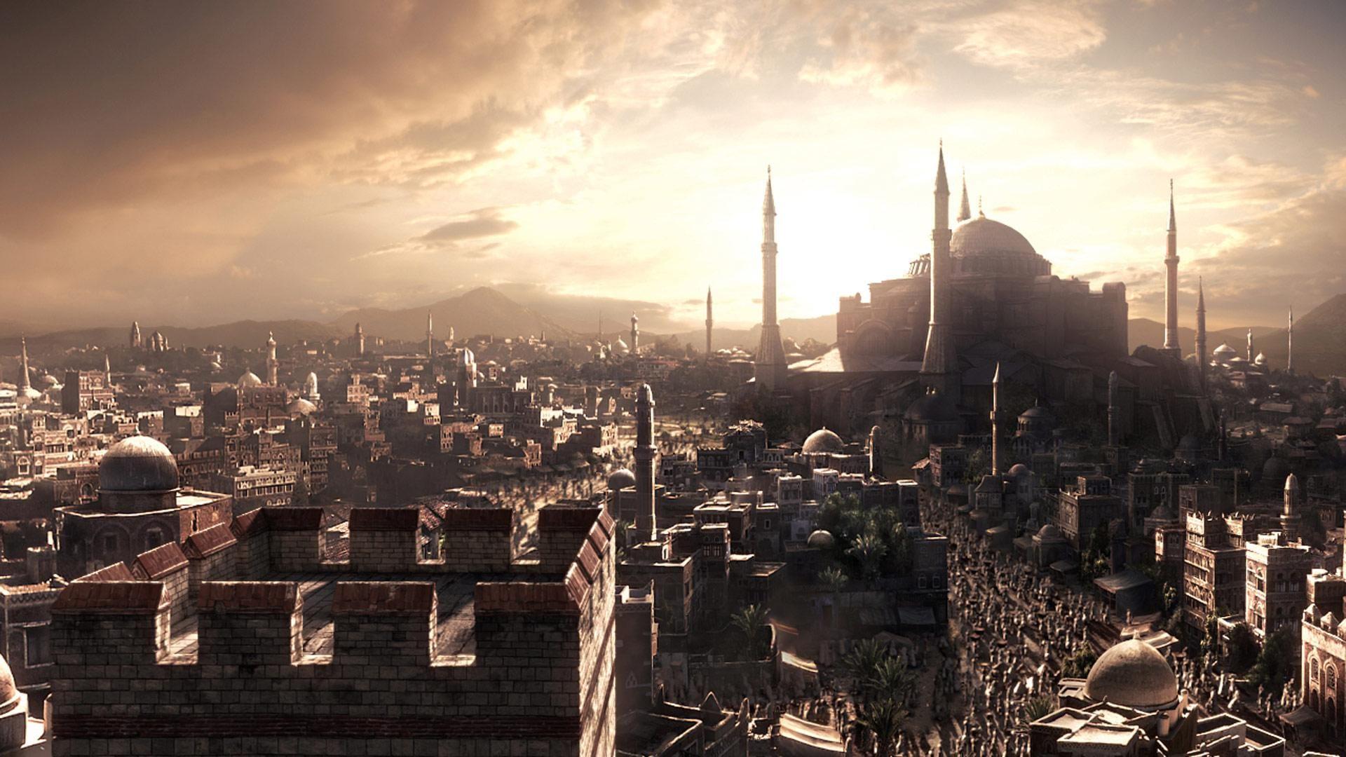 Sid Meier's Civilization V Steam Key GLOBAL - 3