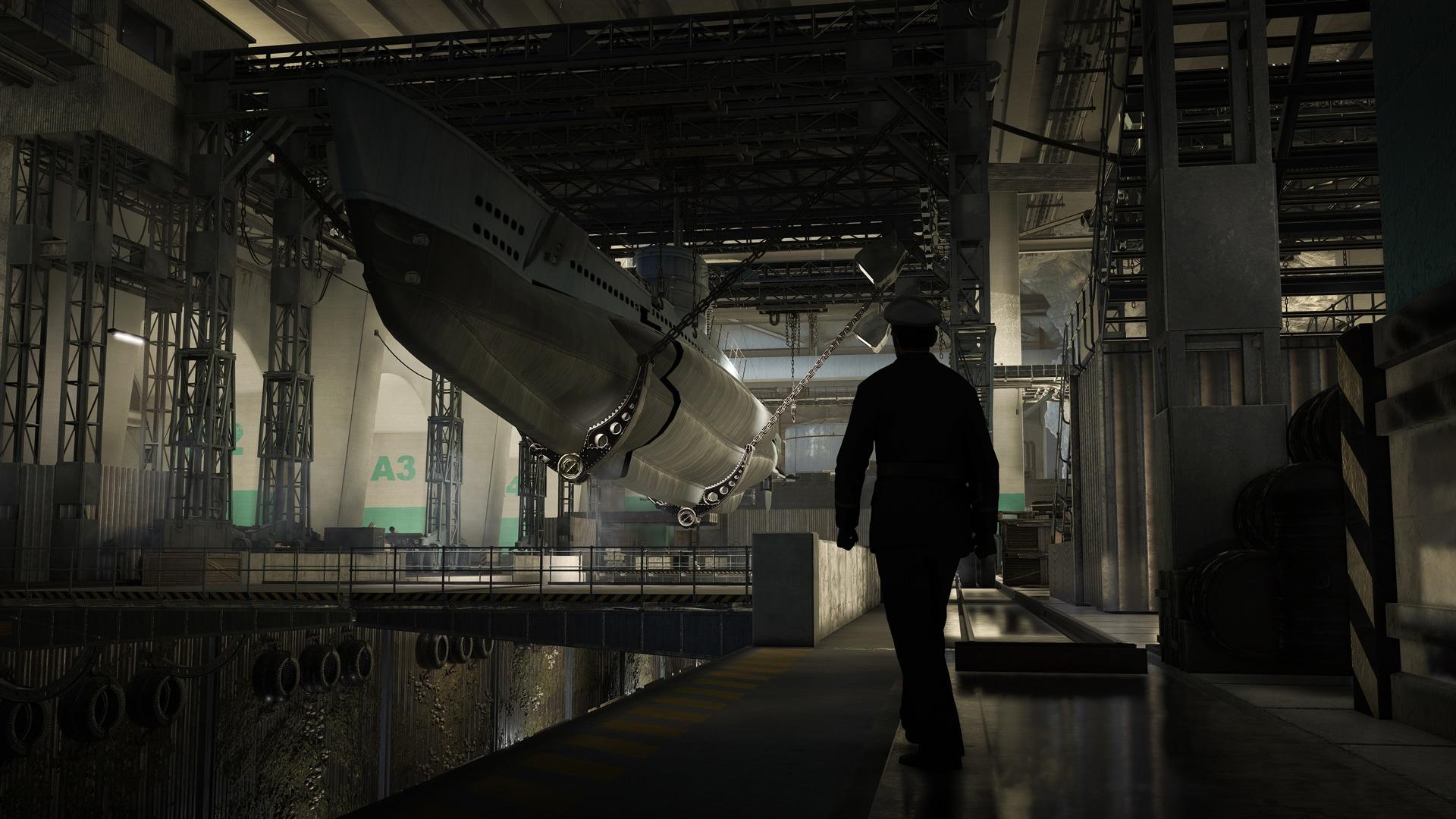 Sniper Elite 4 - Season Pass Steam Key GLOBAL - 2