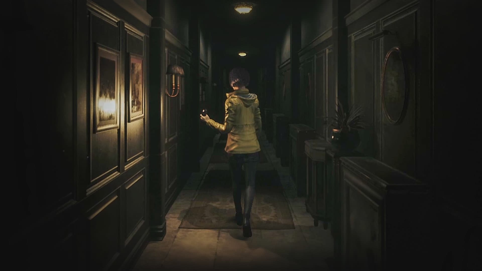 Song of Horror Complete Edition (PC) - Steam Key - GLOBAL - 3