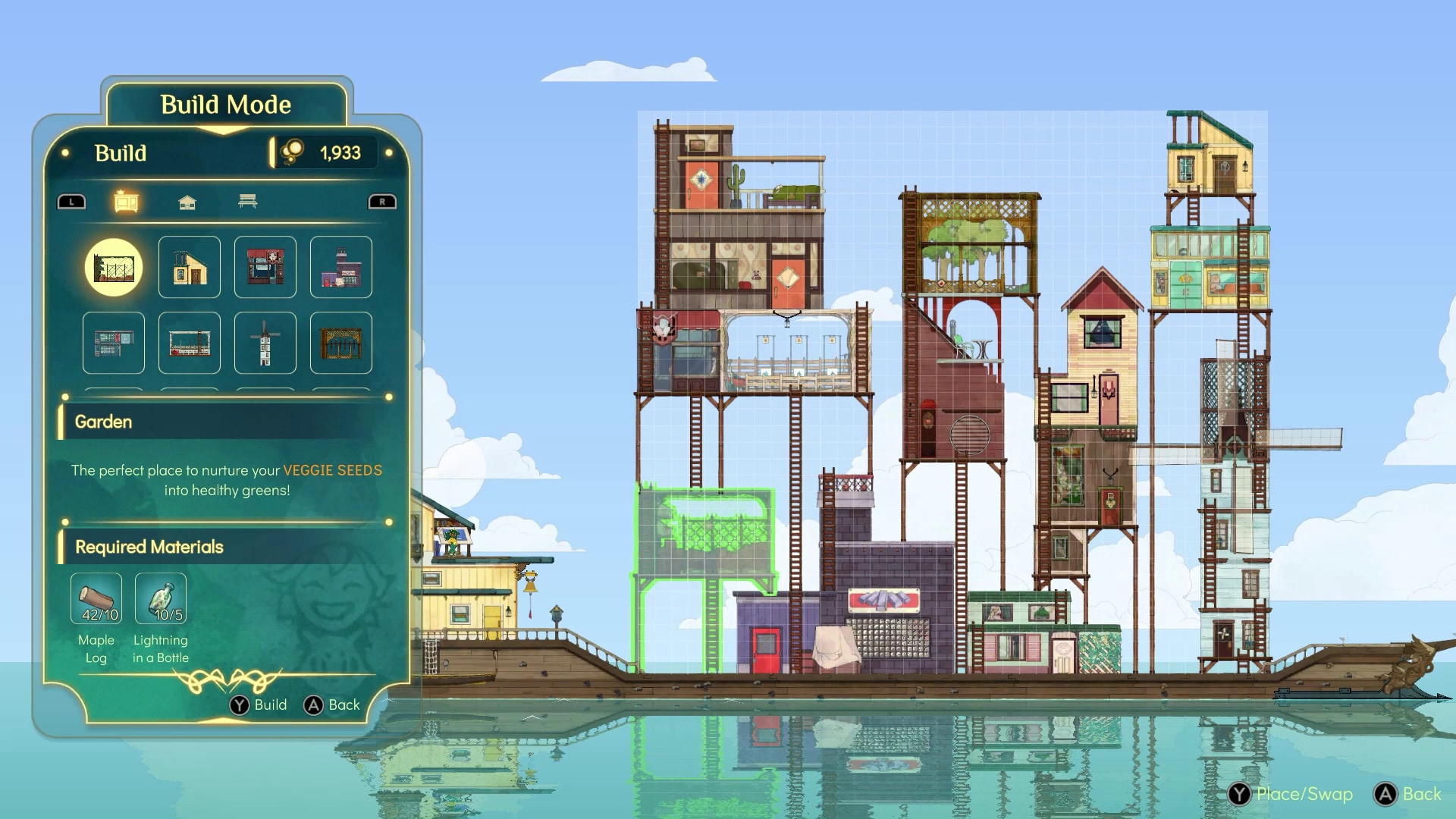Spiritfarer (PC) - Steam Gift - JAPAN - 4