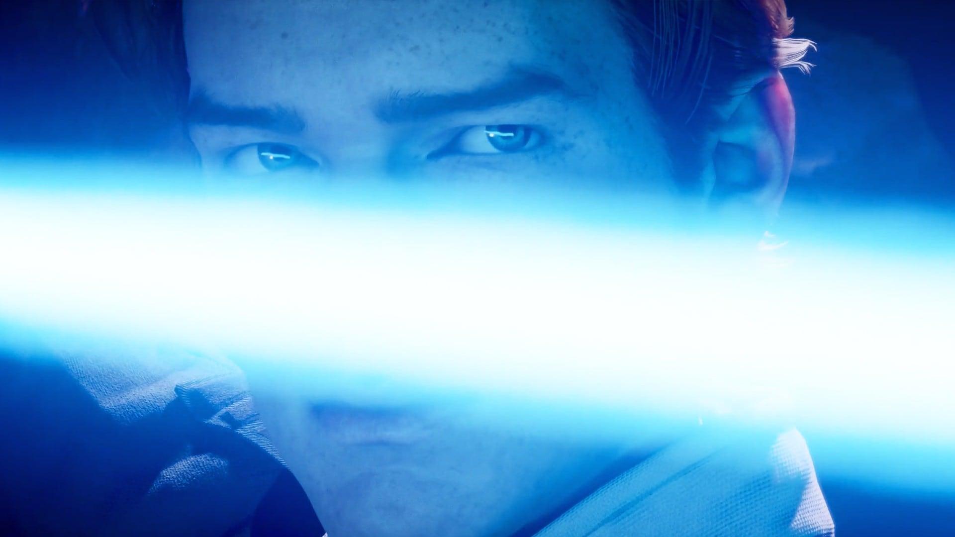 Star Wars Jedi: Fallen Order - Steam - Gift GLOBAL - 3