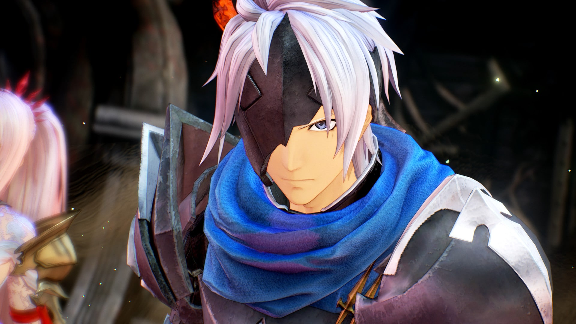 Tales of Arise | Ultimate Edition (PC) - Steam Key - EUROPE - 4