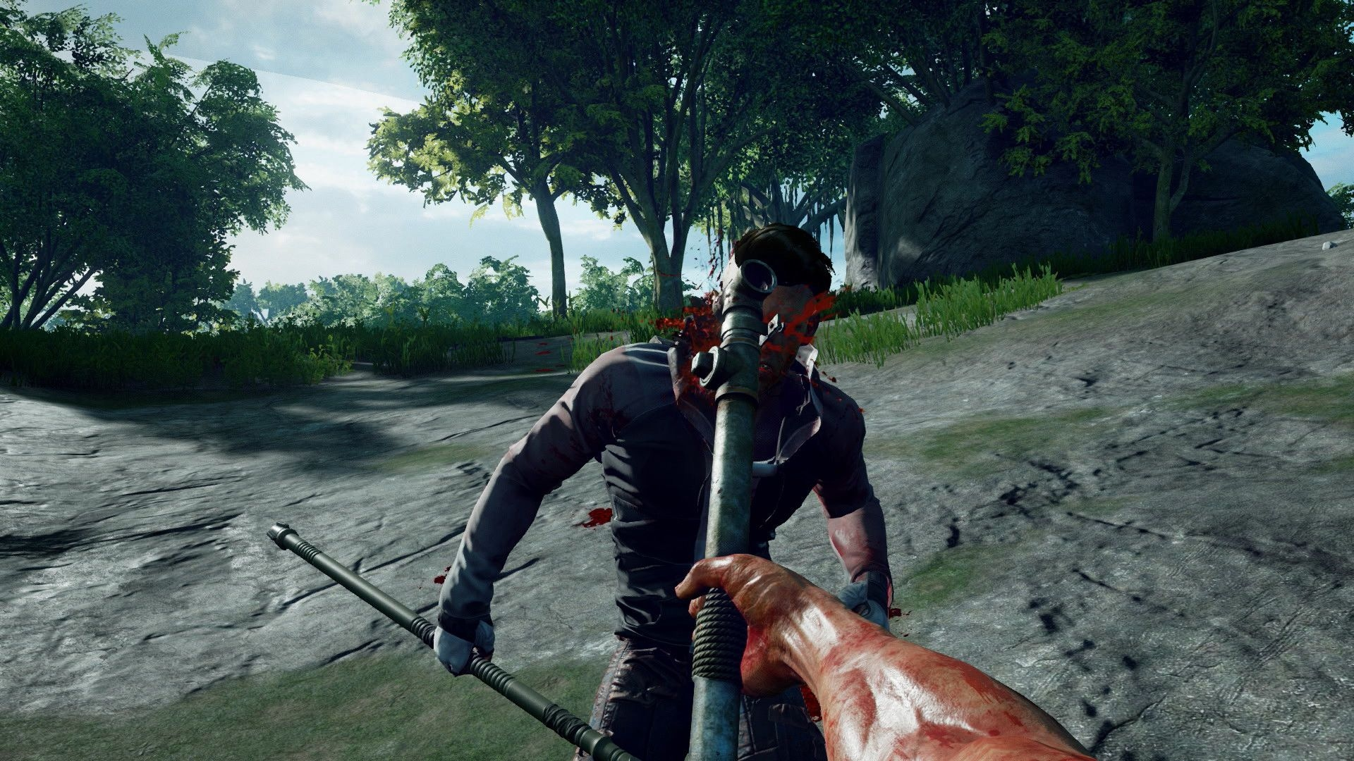 The Culling Steam Gift GLOBAL - 3