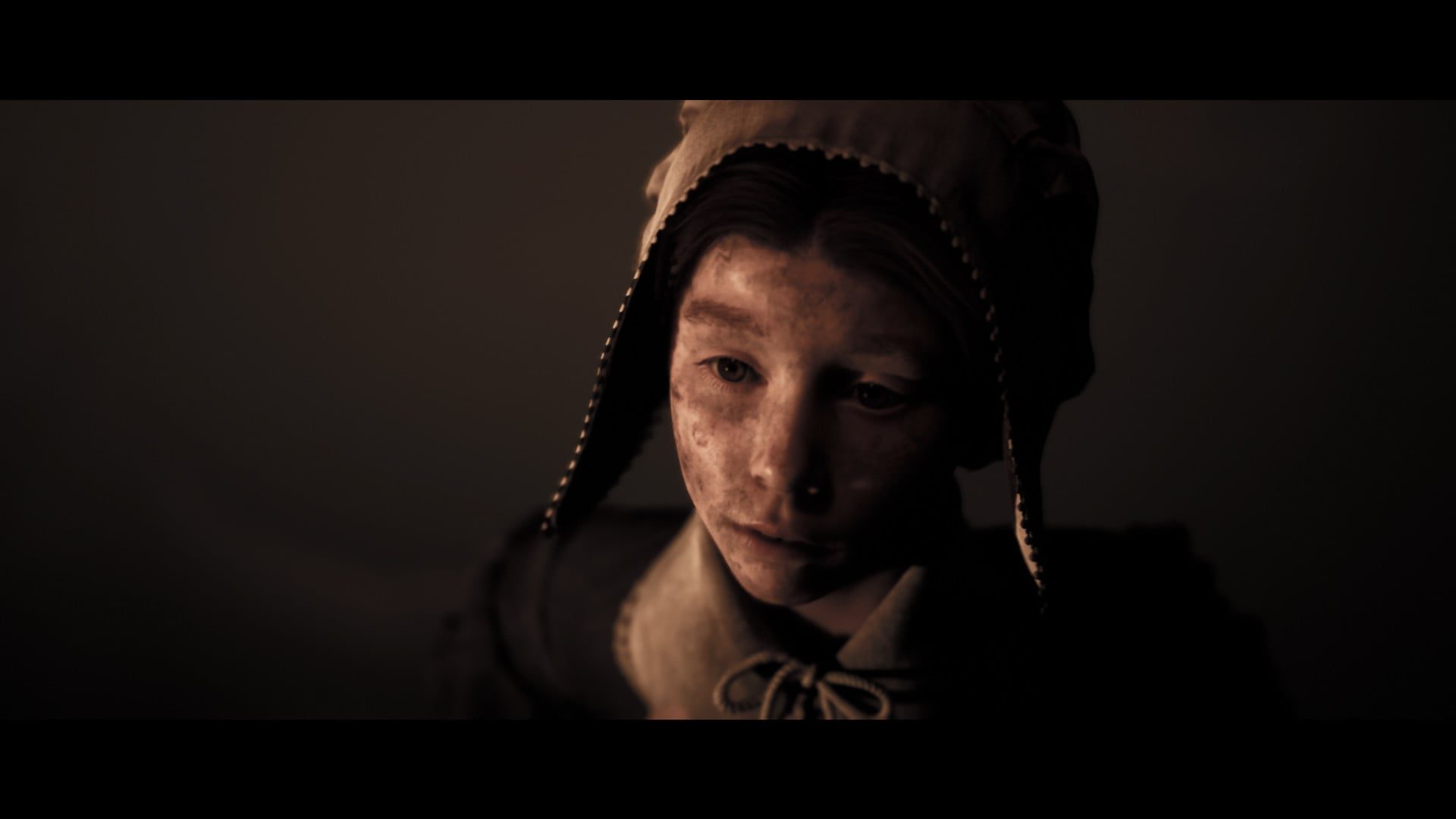 The Dark Pictures Anthology: Little Hope (PC) - Steam Key - GLOBAL - 4
