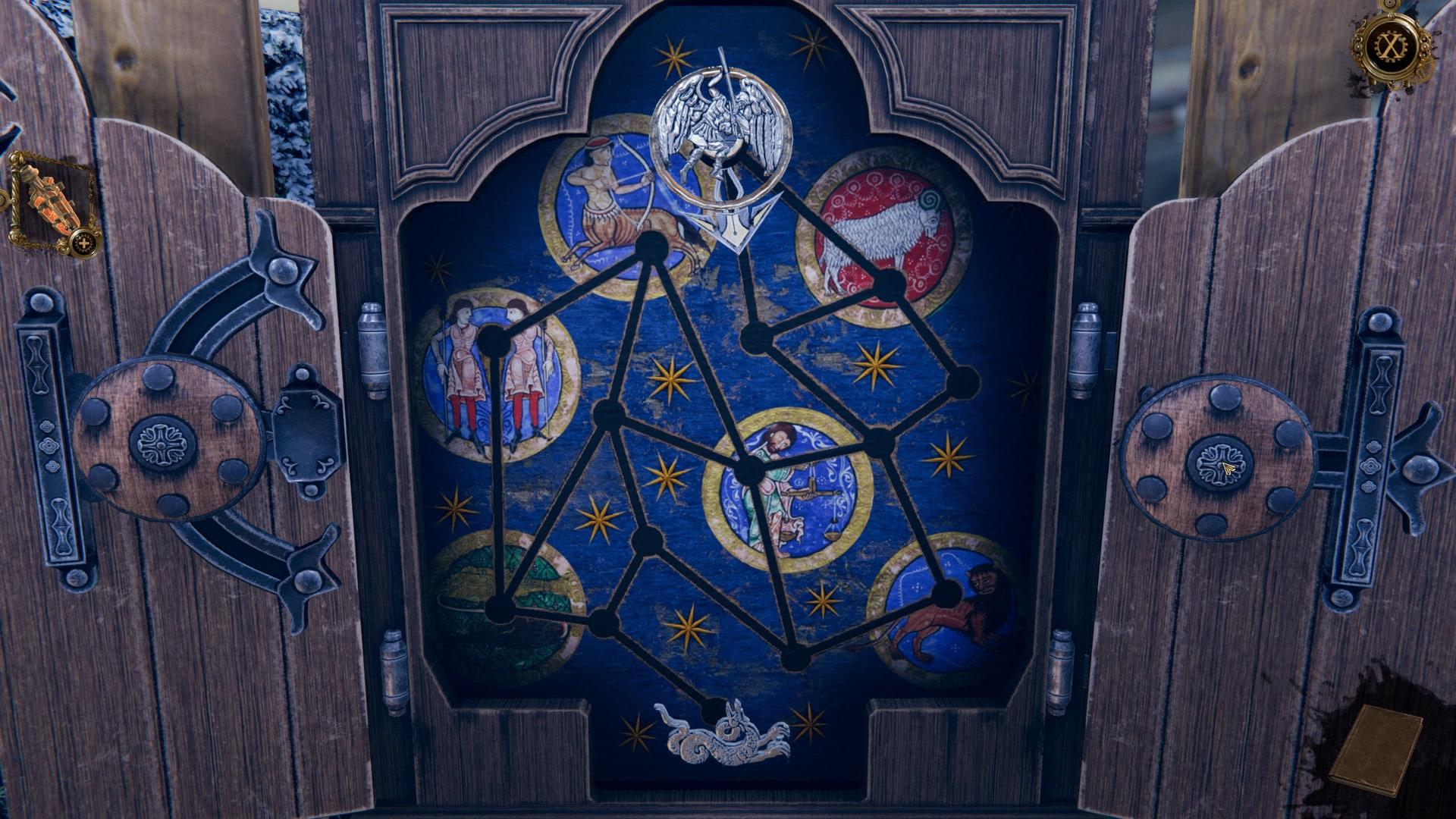 The House of Da Vinci 2 (PC) - Steam Key - GLOBAL - 3
