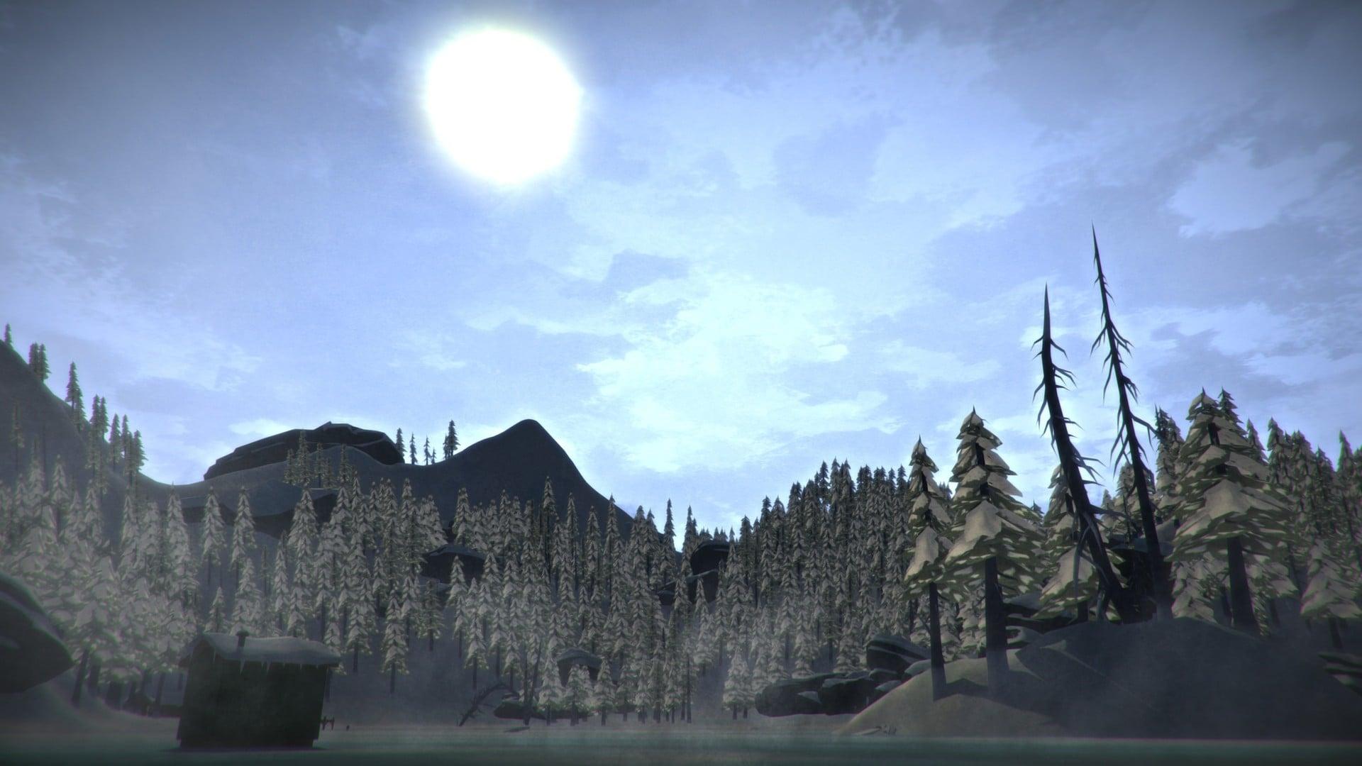 The Long Dark (PC) - Steam Key - EUROPE - 3