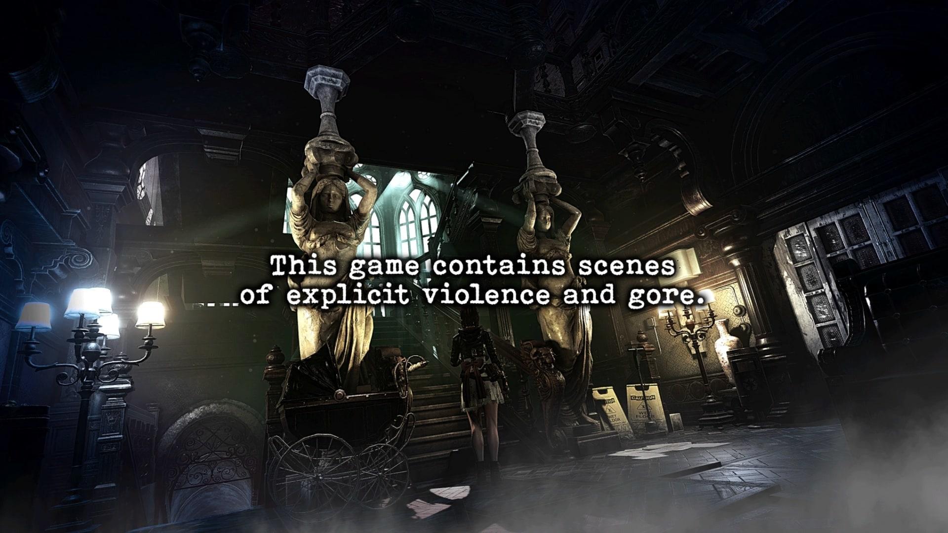 Tormented Souls (PC) - Steam Key - GLOBAL - 3