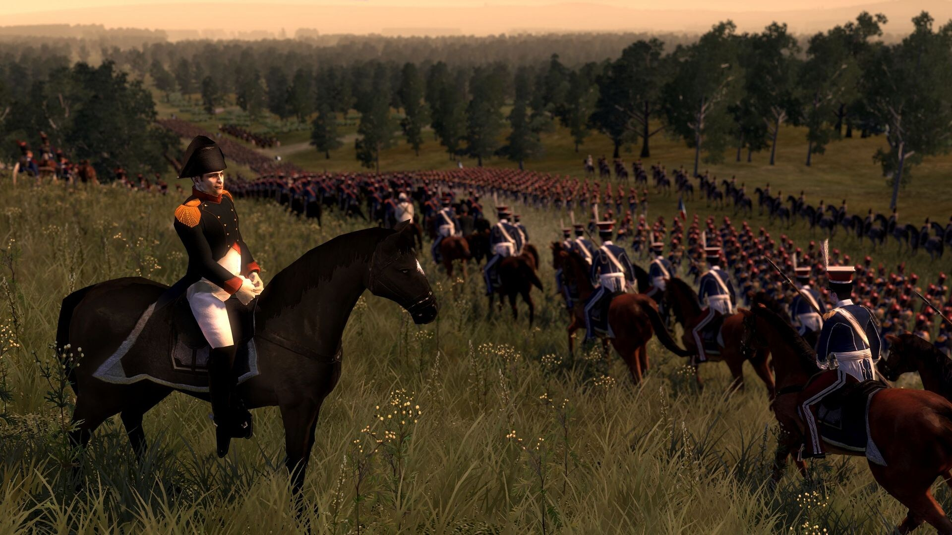 Total War Master Collection Steam Key GLOBAL - 3