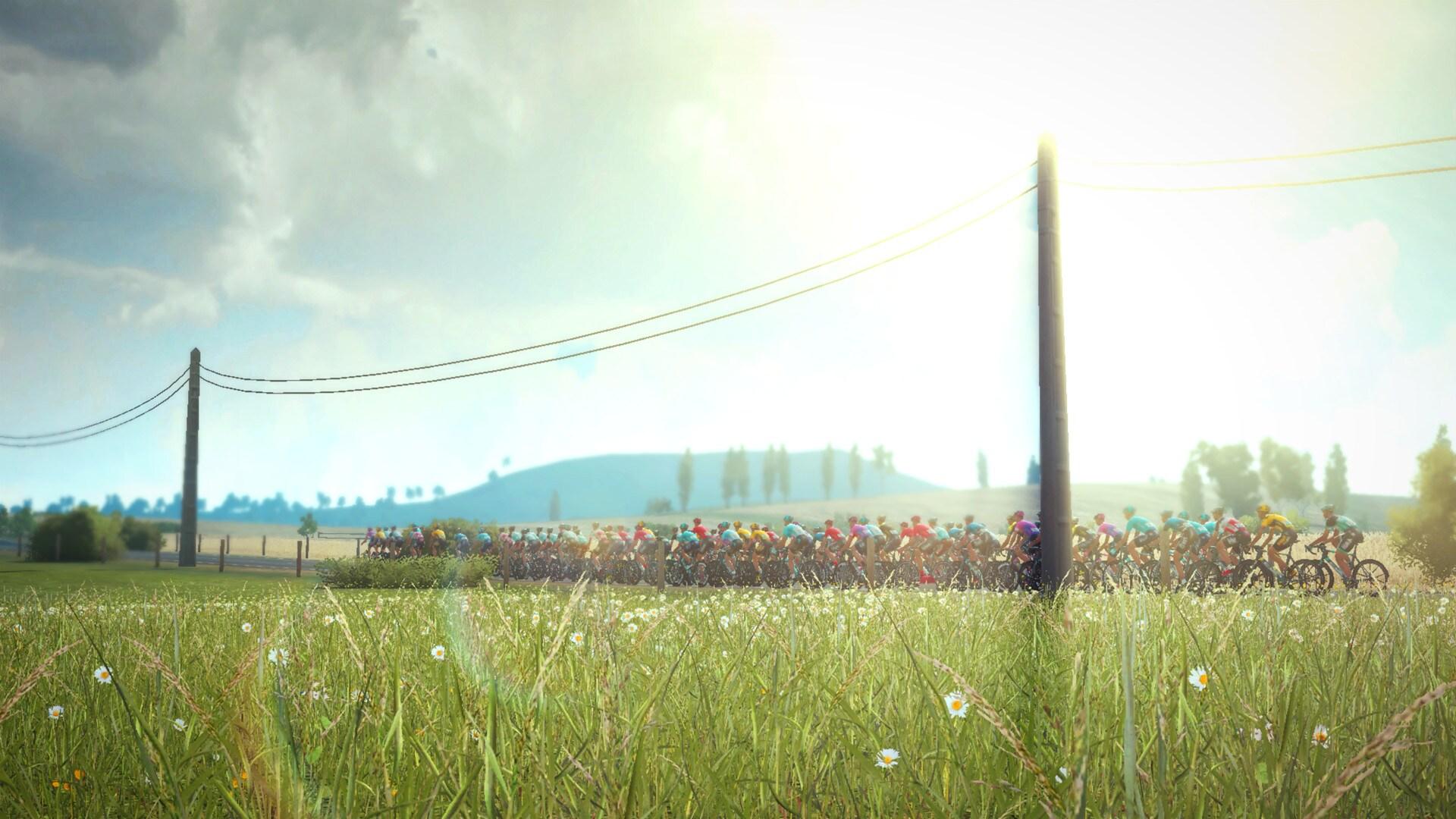 Tour de France 2020 (PC) - Steam Key - GLOBAL - 3