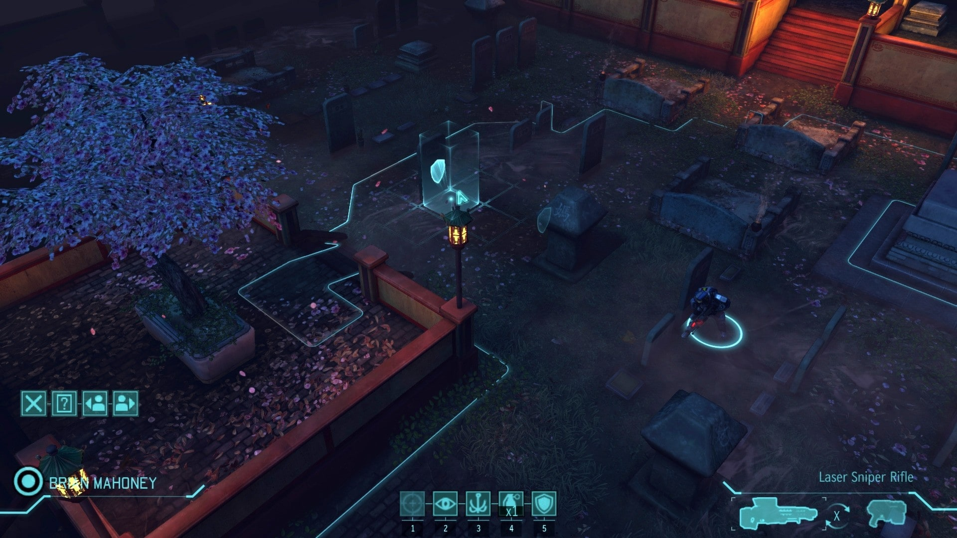XCOM: Enemy Unknown Complete Pack Steam Key GLOBAL - 4