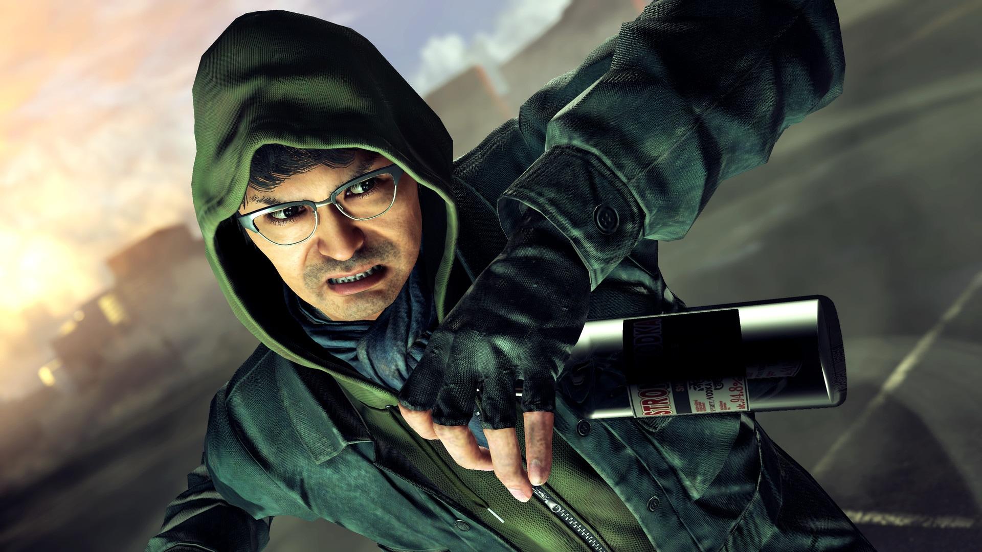 Yakuza: Like a Dragon | Day Ichi Edition (Xbox One, Windows 10) - Xbox Live Key - UNITED STATES - 4