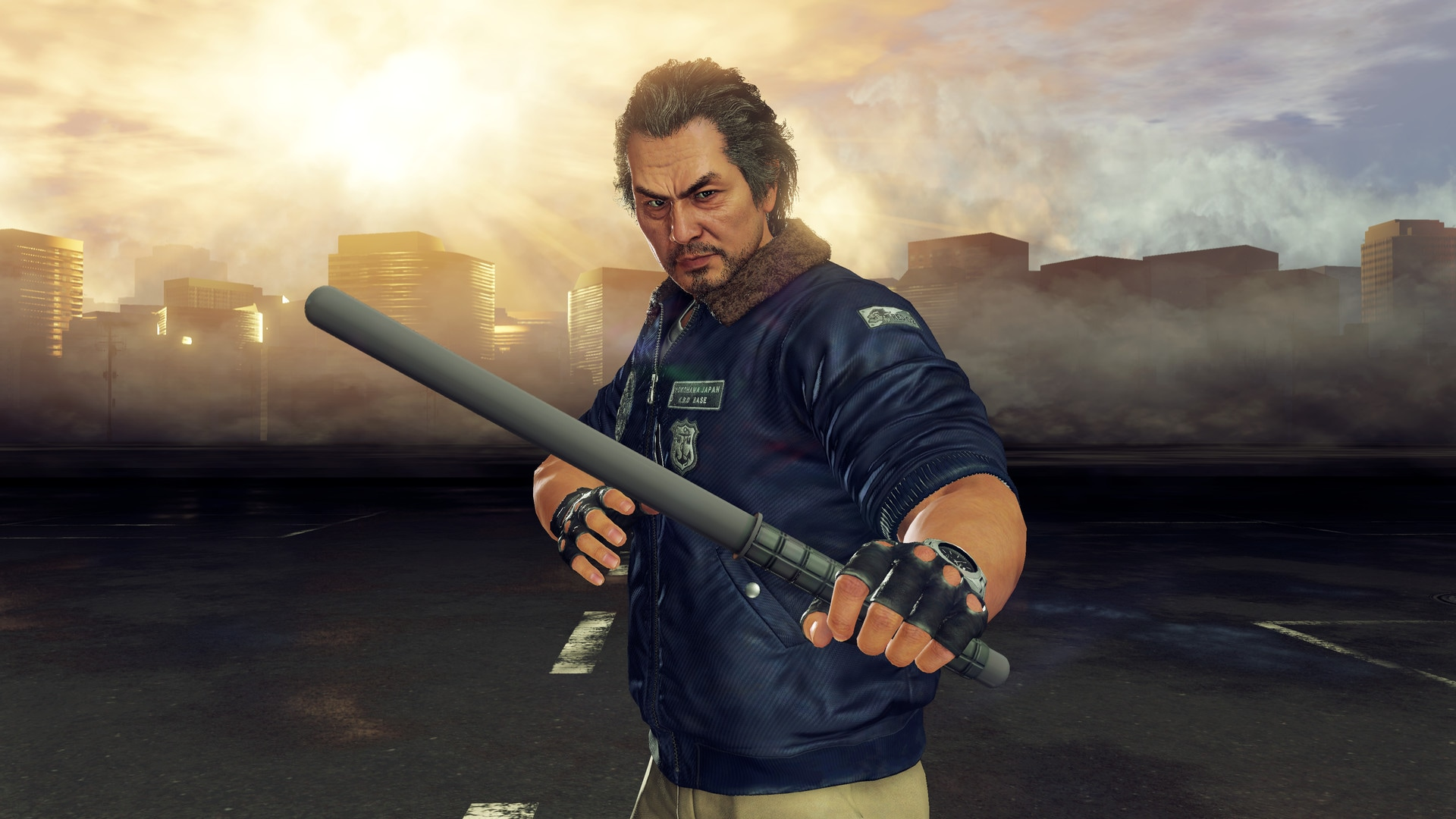 Yakuza: Like a Dragon | Day Ichi Edition (Xbox One, Windows 10) - Xbox Live Key - UNITED STATES - 3
