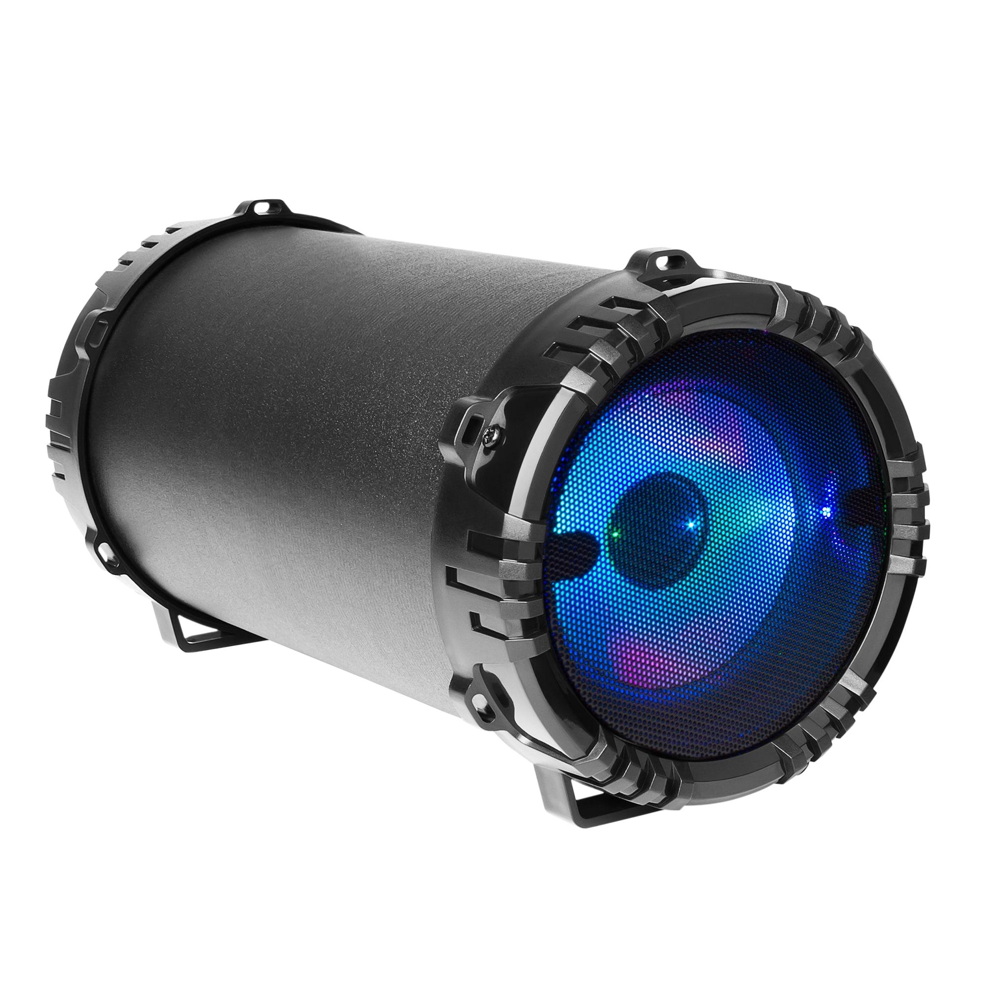 Mars Gaming MSB0 - Portable speaker 10W - 1