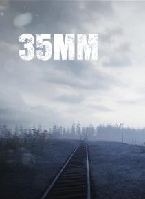 35MM Steam Key GLOBAL - 1