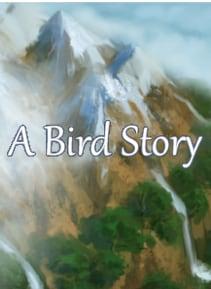 A Bird Story Steam Key GLOBAL - 1
