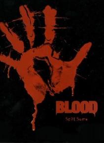 Blood: One Unit Whole Blood Steam Key GLOBAL - 1